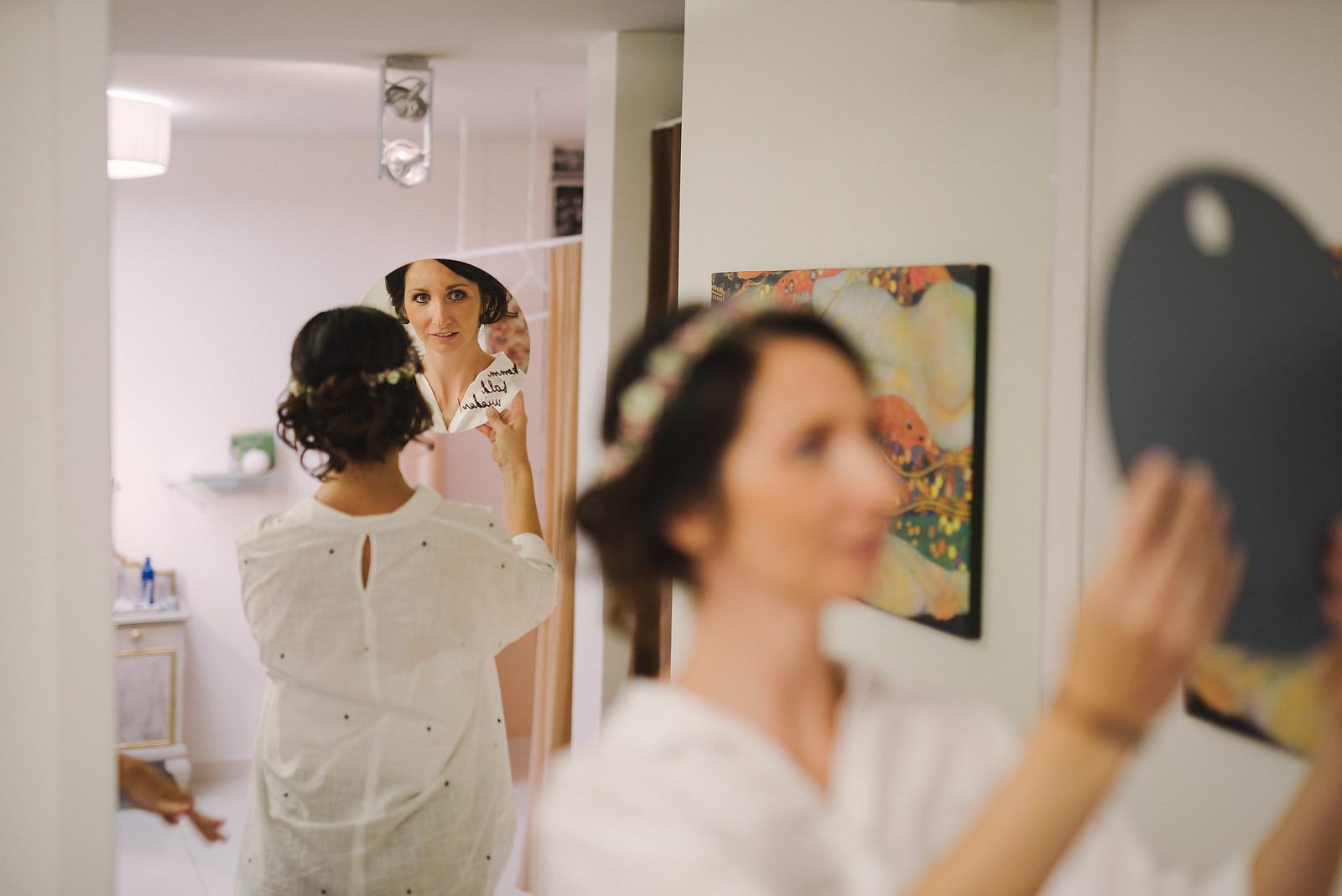 Fotograf Konstanz - Hochzeitsfotograf Reutlingen Achalm Hochzeit EFP 03 - Documentary wedding story on the Achalm, Reutlingen  - 3 -