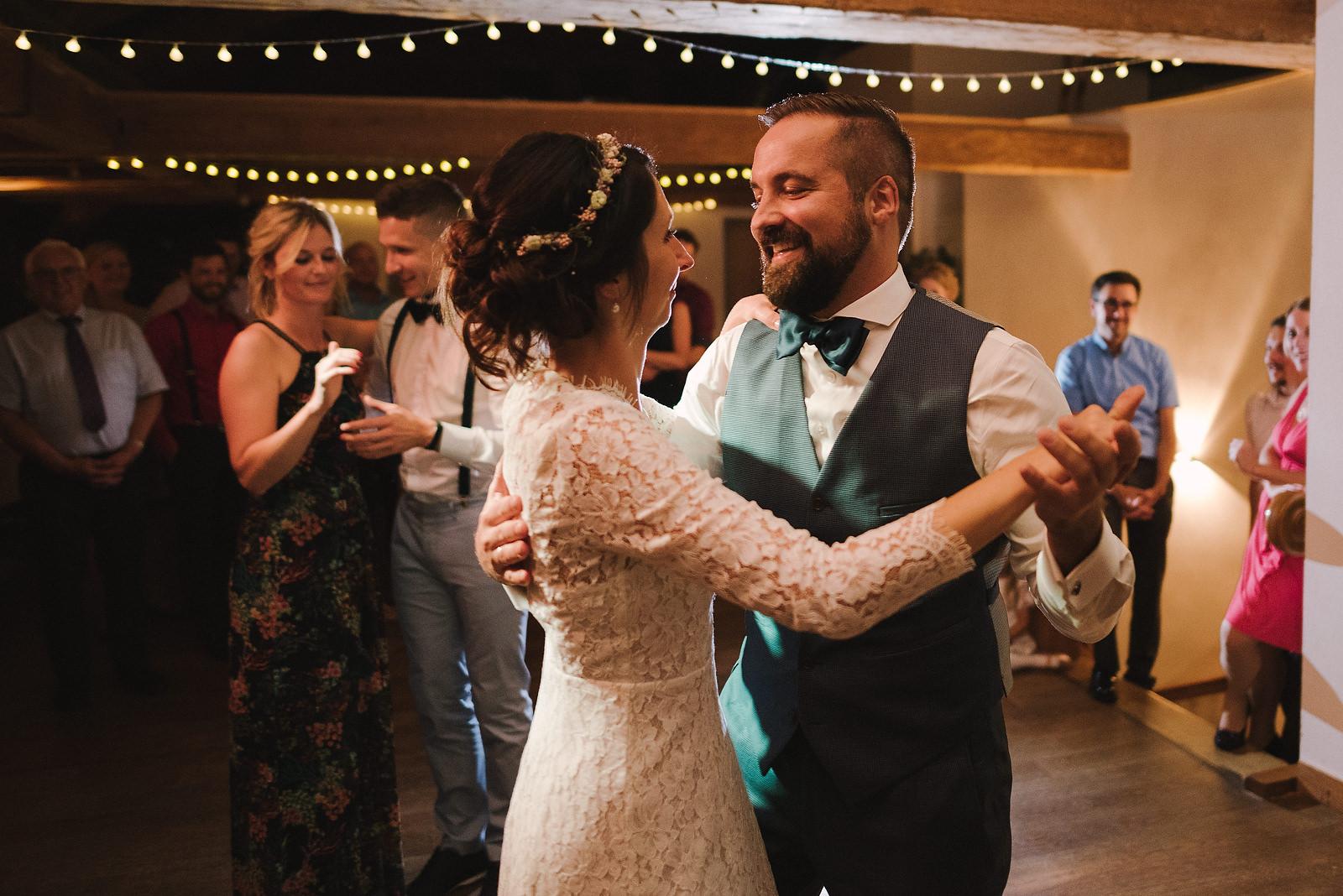 Fotograf Konstanz - Hochzeitsfotograf Reutlingen Achalm Hochzeit EFP 101 - Documentary wedding story on the Achalm, Reutlingen  - 80 -