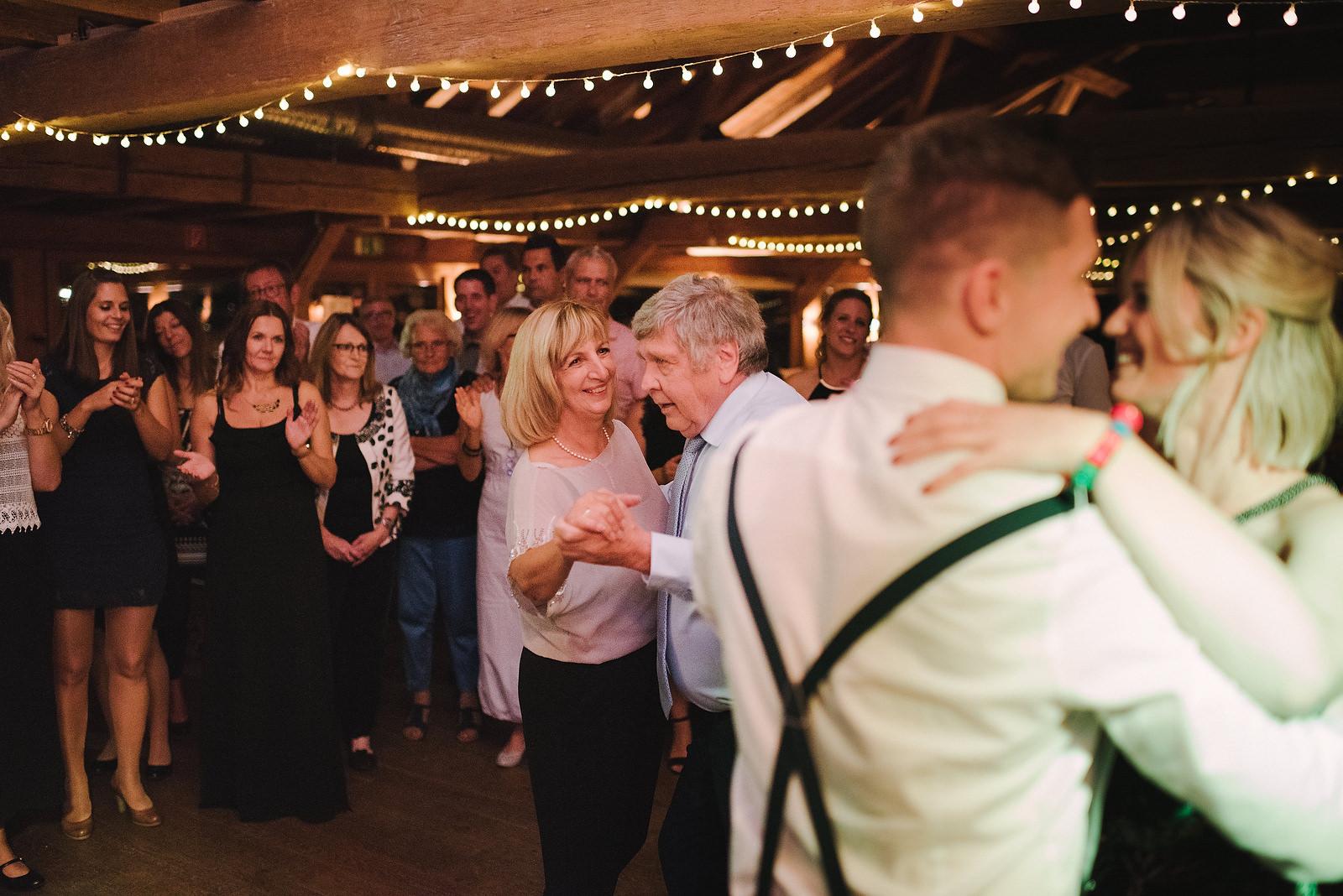 Fotograf Konstanz - Hochzeitsfotograf Reutlingen Achalm Hochzeit EFP 102 - Documentary wedding story on the Achalm, Reutlingen  - 81 -