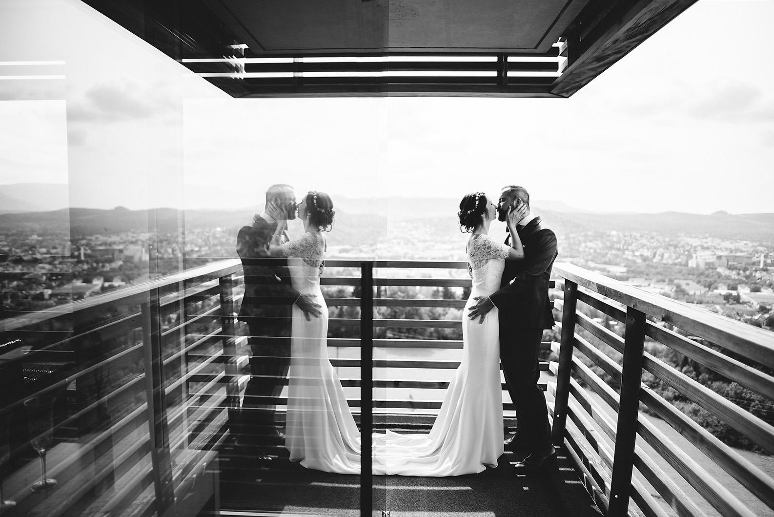 Fotograf Konstanz - Hochzeitsfotograf Reutlingen Achalm Hochzeit EFP 21 - Als Hochzeitsfotograf auf der Achalm, Reutlingen  - 16 -