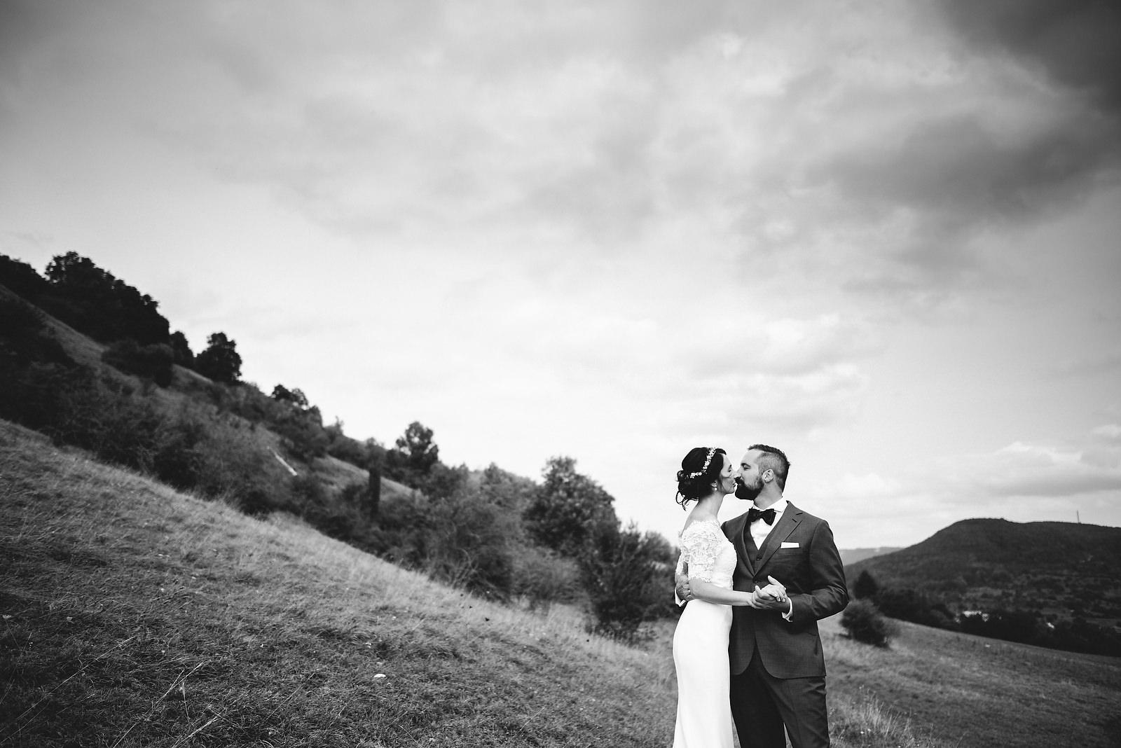 Fotograf Konstanz - Hochzeitsfotograf Reutlingen Achalm Hochzeit EFP 28 - Als Hochzeitsfotograf auf der Achalm, Reutlingen  - 22 -