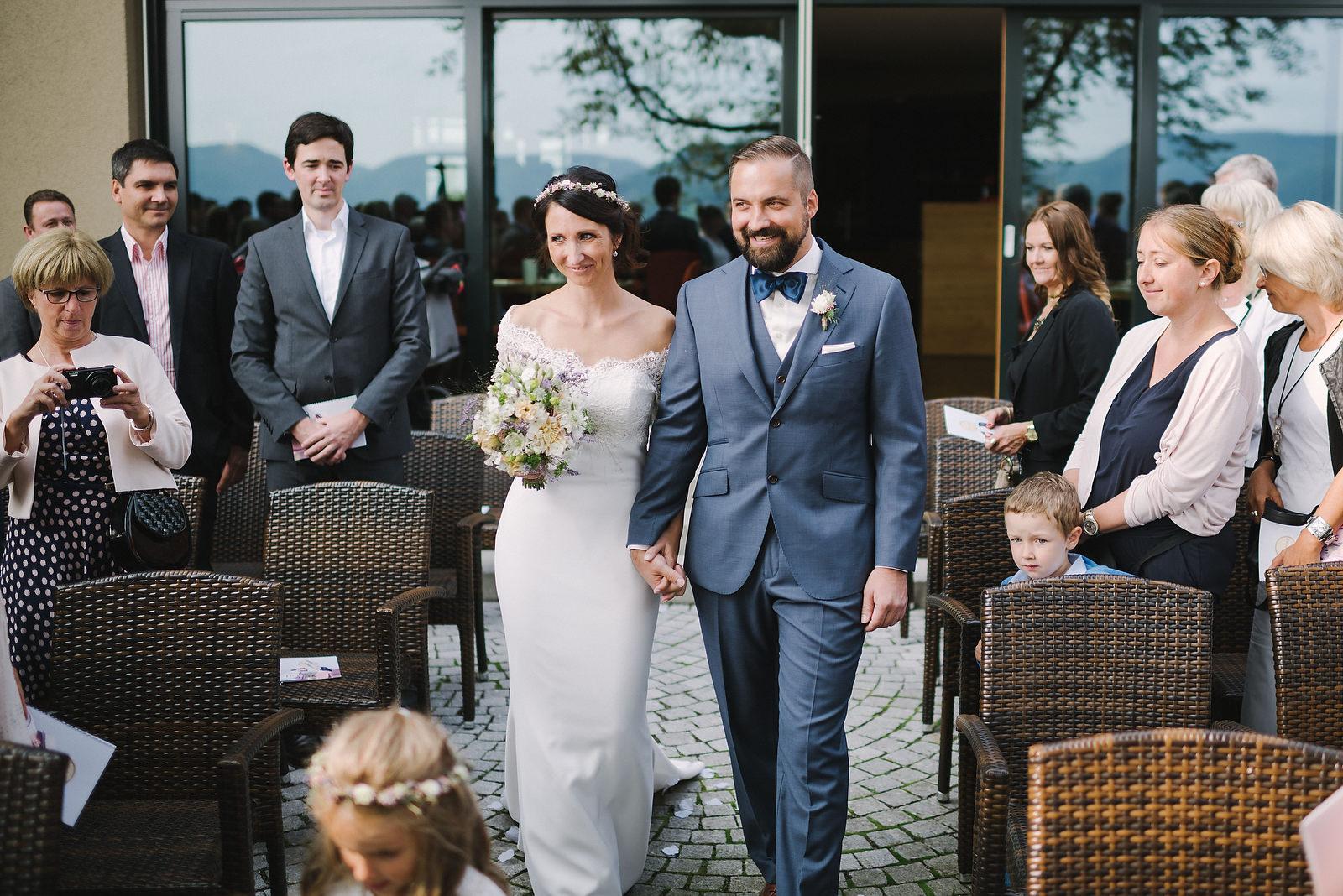Fotograf Konstanz - Hochzeitsfotograf Reutlingen Achalm Hochzeit EFP 40 - Documentary wedding story on the Achalm, Reutlingen  - 33 -