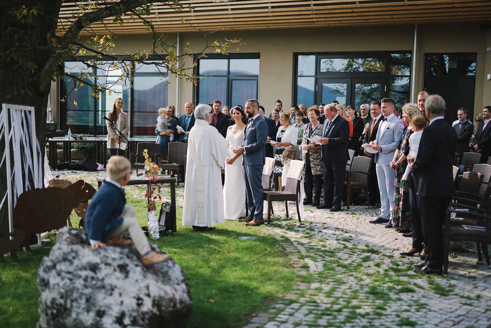 Fotograf Konstanz - Hochzeitsfotograf Reutlingen Achalm Hochzeit EFP 41 - Documentary wedding story on the Achalm, Reutlingen  - 34 -