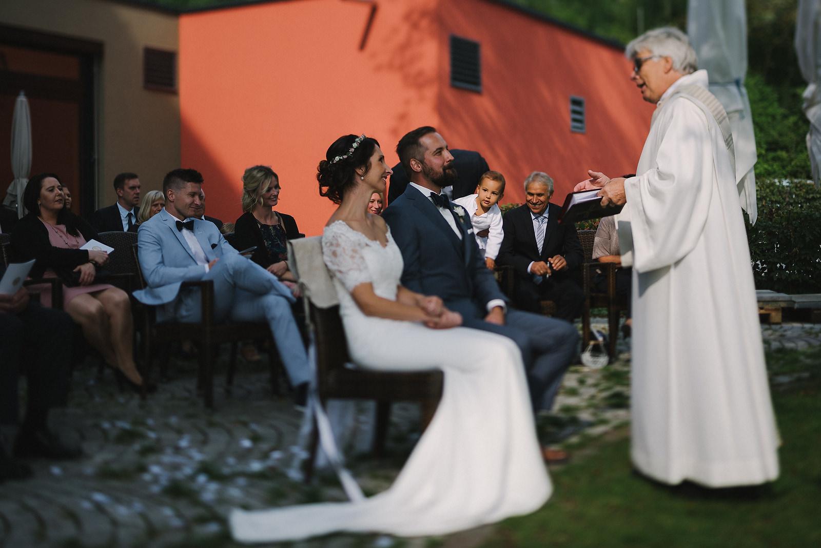 Fotograf Konstanz - Hochzeitsfotograf Reutlingen Achalm Hochzeit EFP 45 - Documentary wedding story on the Achalm, Reutlingen  - 36 -