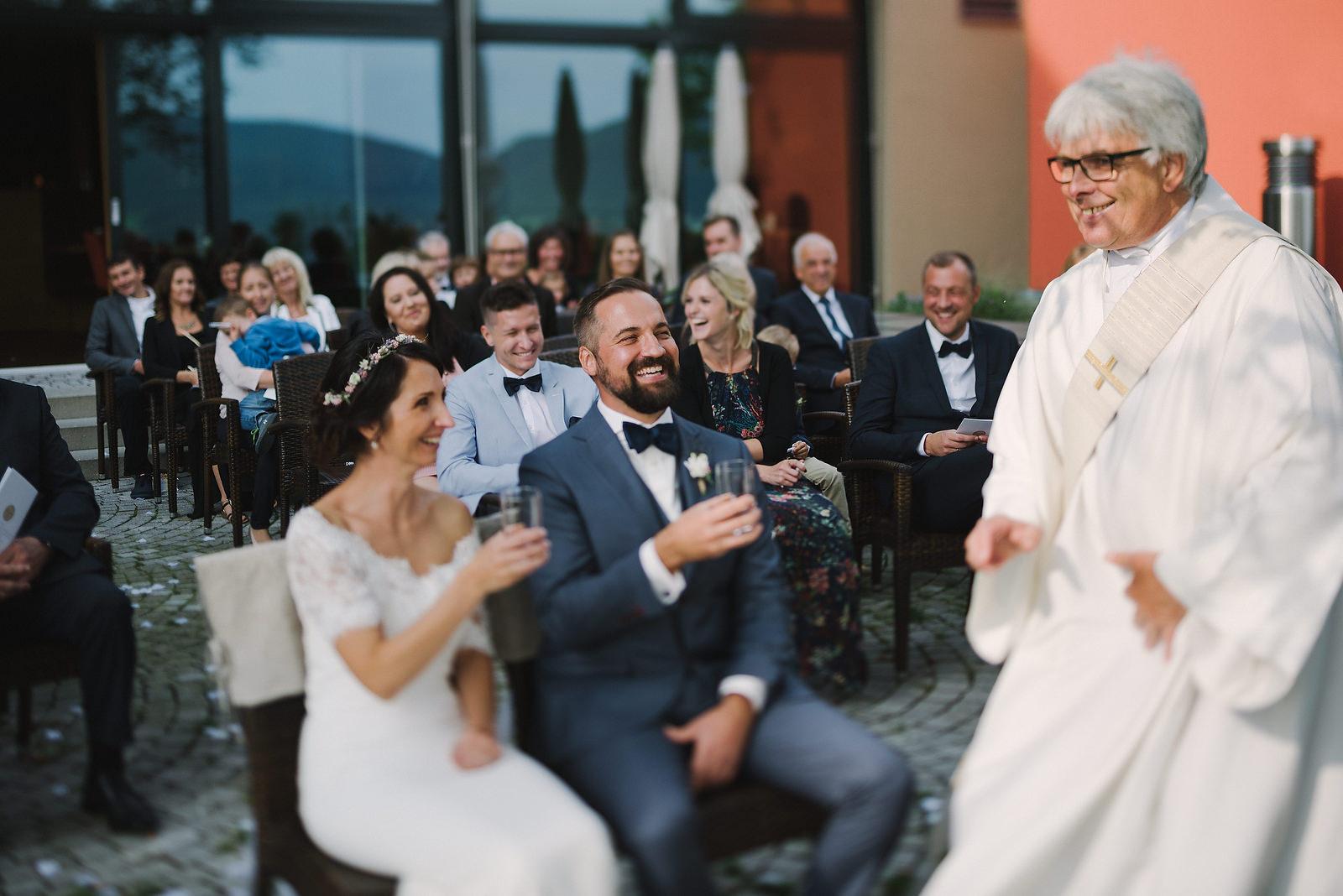 Fotograf Konstanz - Hochzeitsfotograf Reutlingen Achalm Hochzeit EFP 46 - Documentary wedding story on the Achalm, Reutlingen  - 37 -