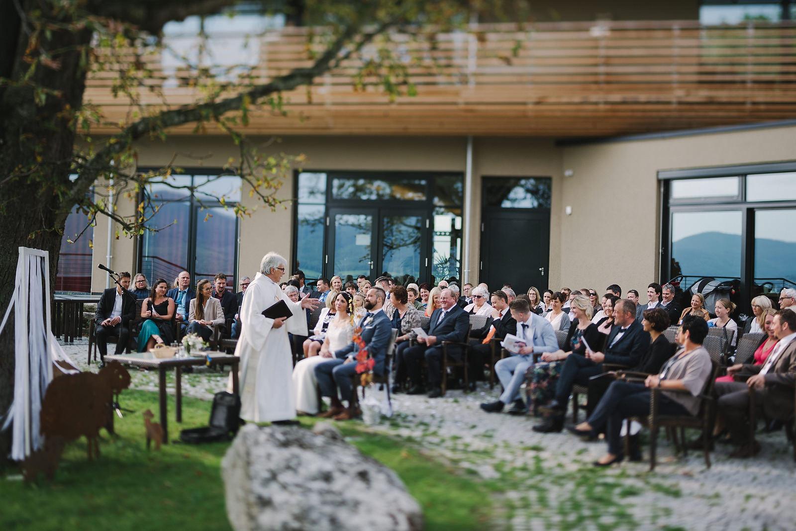 Fotograf Konstanz - Hochzeitsfotograf Reutlingen Achalm Hochzeit EFP 47 - Documentary wedding story on the Achalm, Reutlingen  - 38 -