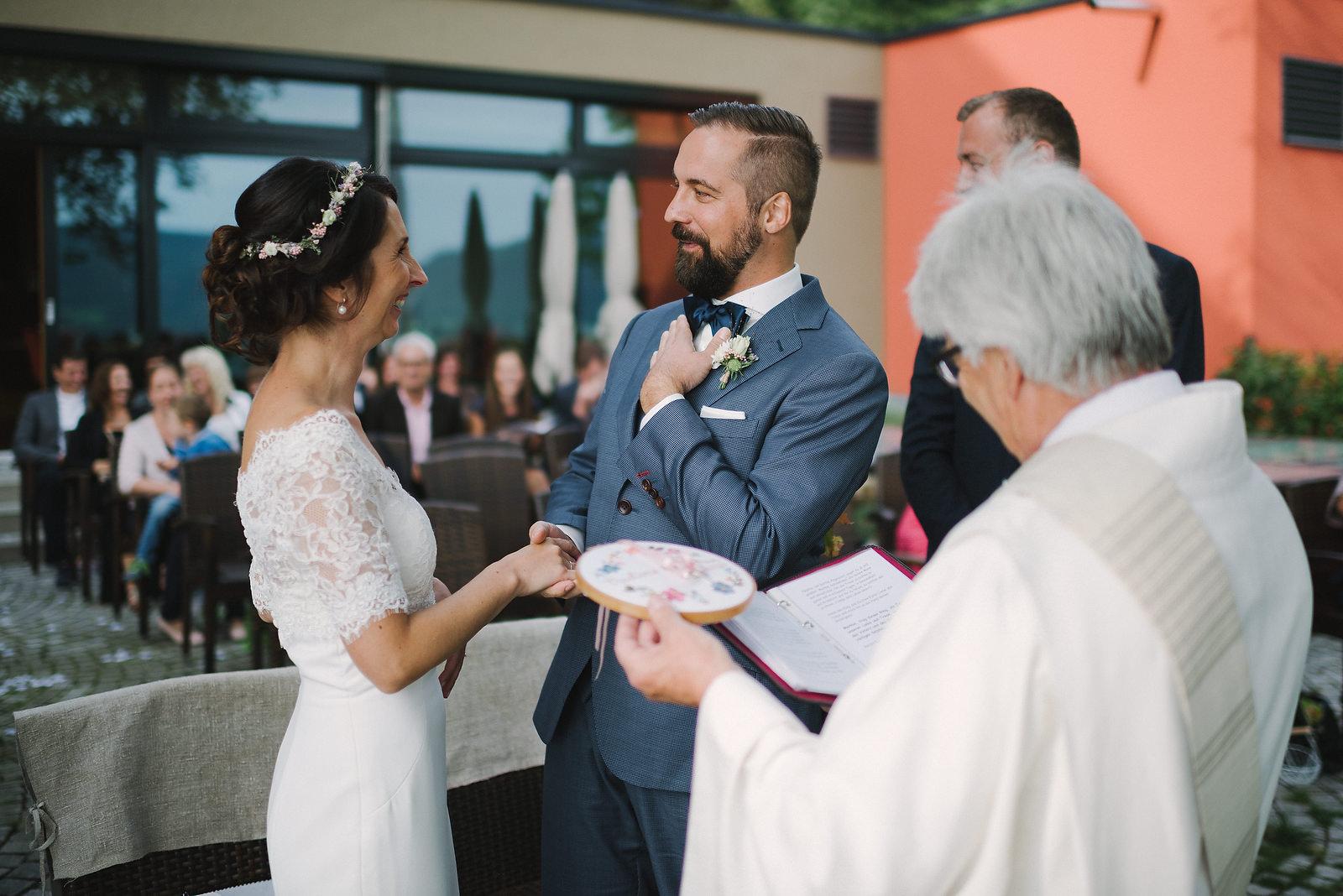 Fotograf Konstanz - Hochzeitsfotograf Reutlingen Achalm Hochzeit EFP 50 - Documentary wedding story on the Achalm, Reutlingen  - 41 -