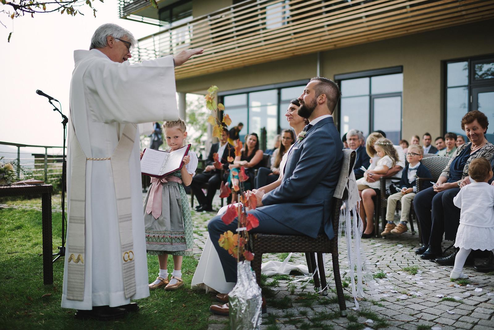 Fotograf Konstanz - Hochzeitsfotograf Reutlingen Achalm Hochzeit EFP 57 - Documentary wedding story on the Achalm, Reutlingen  - 47 -