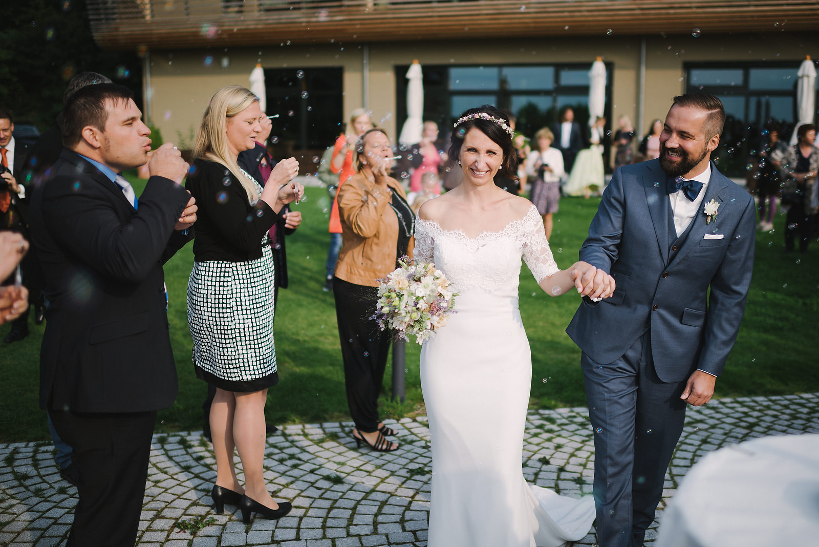 Fotograf Konstanz - Hochzeitsfotograf Reutlingen Achalm Hochzeit EFP 62 - Als Hochzeitsfotograf auf der Achalm, Reutlingen  - 50 -