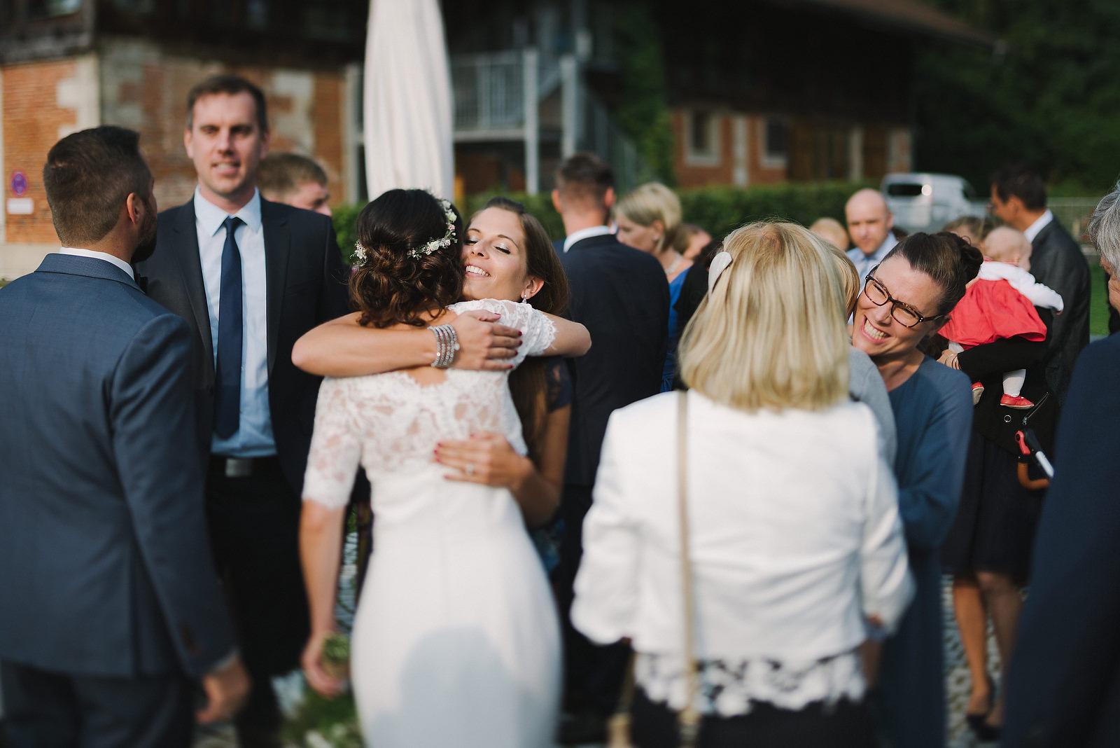 Fotograf Konstanz - Hochzeitsfotograf Reutlingen Achalm Hochzeit EFP 68 - Documentary wedding story on the Achalm, Reutlingen  - 53 -