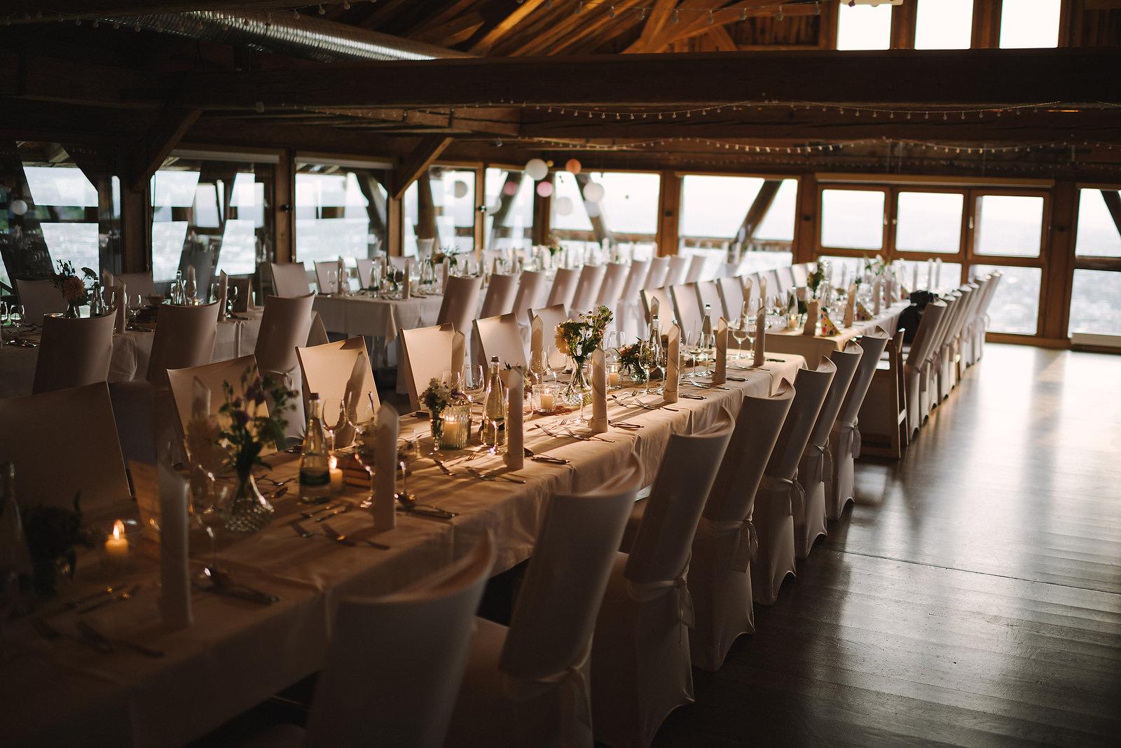 Fotograf Konstanz - Hochzeitsfotograf Reutlingen Achalm Hochzeit EFP 73 - Documentary wedding story on the Achalm, Reutlingen  - 57 -