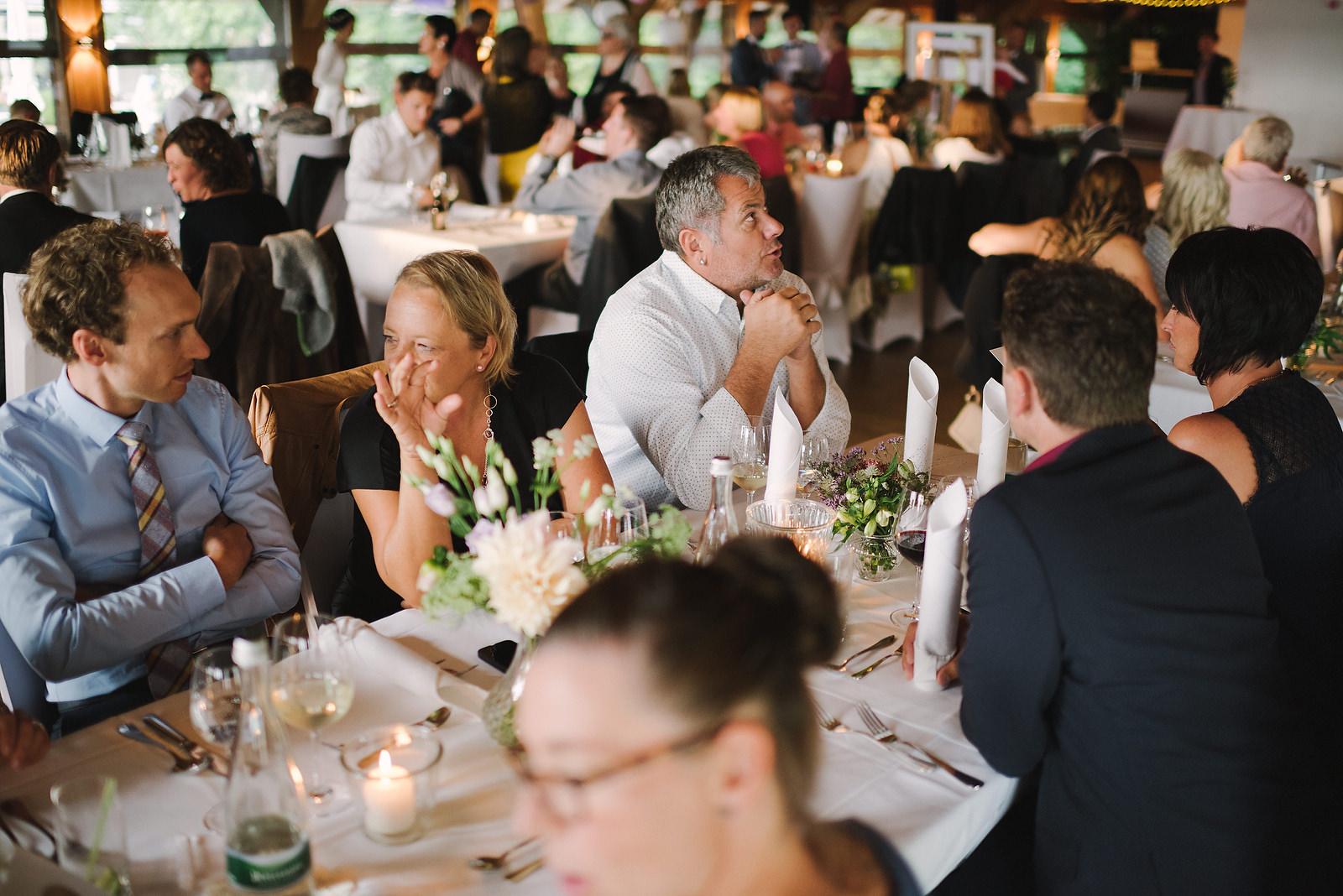 Fotograf Konstanz - Hochzeitsfotograf Reutlingen Achalm Hochzeit EFP 77 - Documentary wedding story on the Achalm, Reutlingen  - 62 -