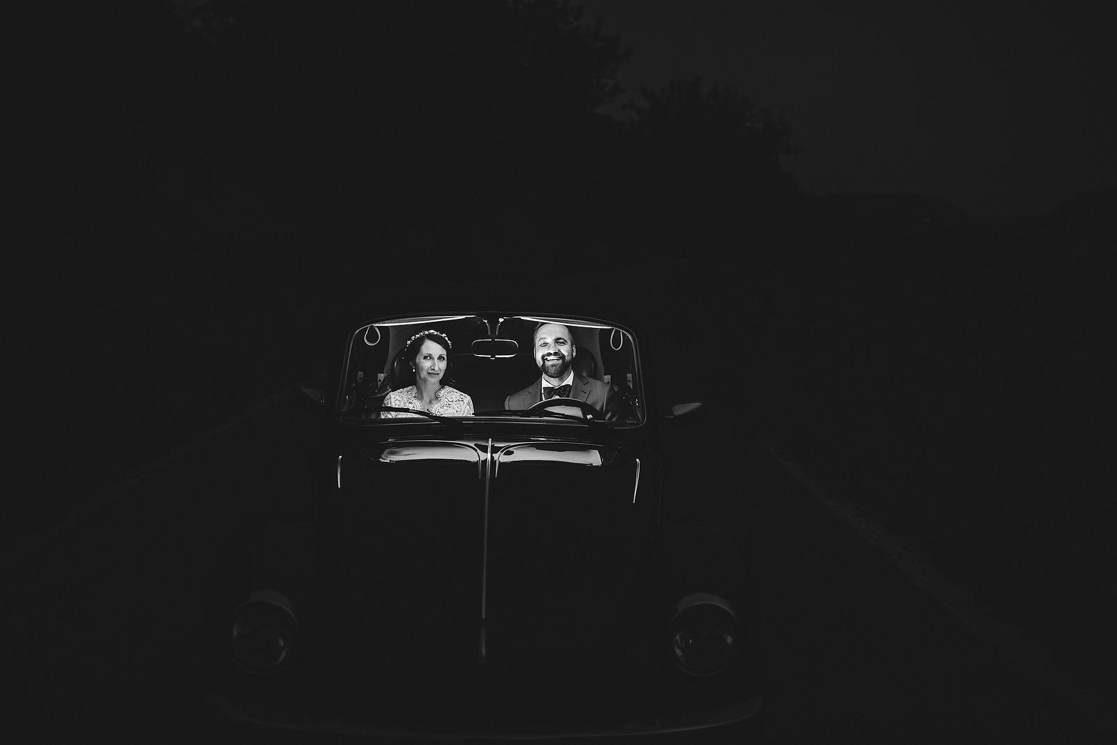 Fotograf Konstanz - Hochzeitsfotograf Reutlingen Achalm Hochzeit EFP 88 - Documentary wedding story on the Achalm, Reutlingen  - 74 -