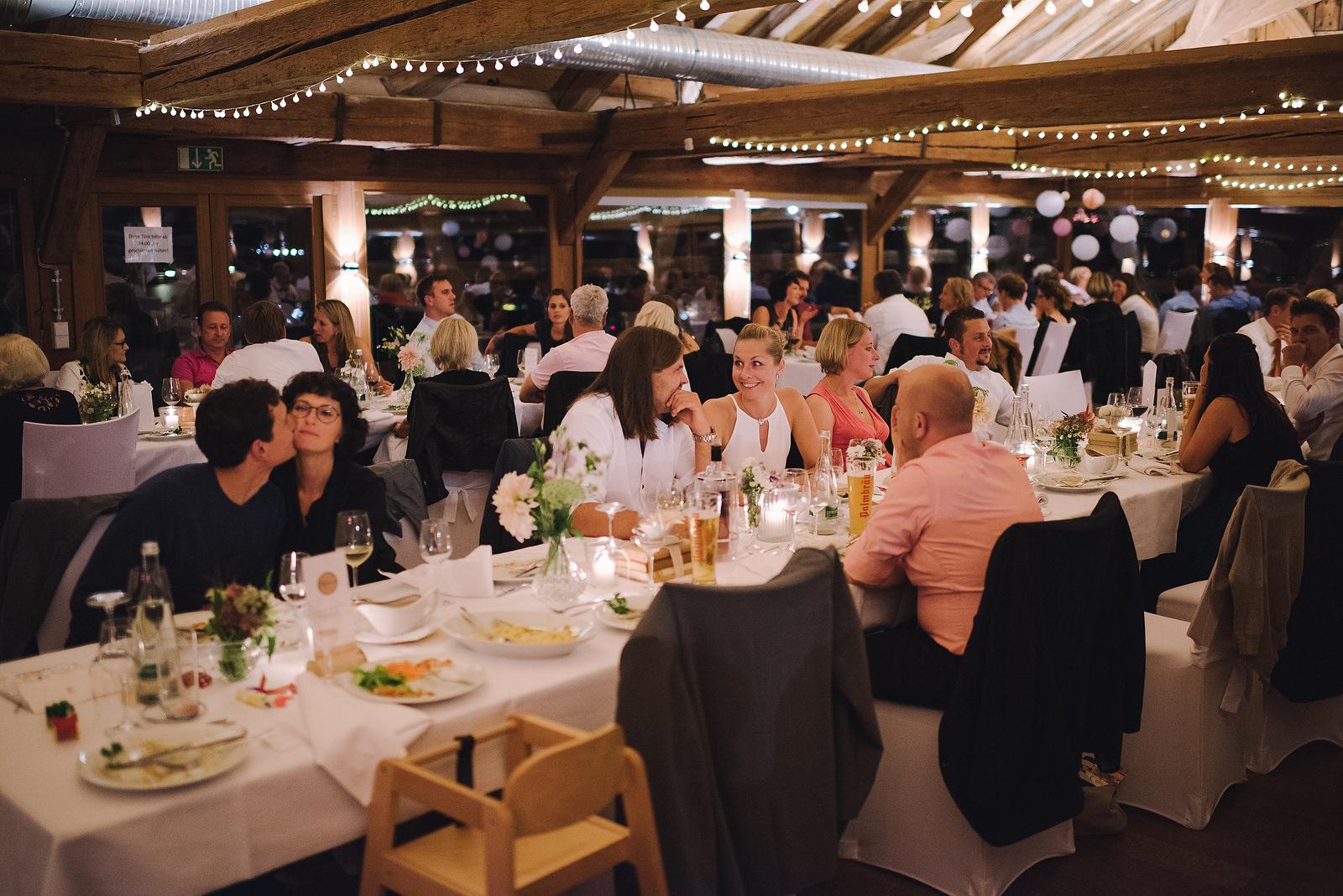 Fotograf Konstanz - Hochzeitsfotograf Reutlingen Achalm Hochzeit EFP 92 - Documentary wedding story on the Achalm, Reutlingen  - 75 -