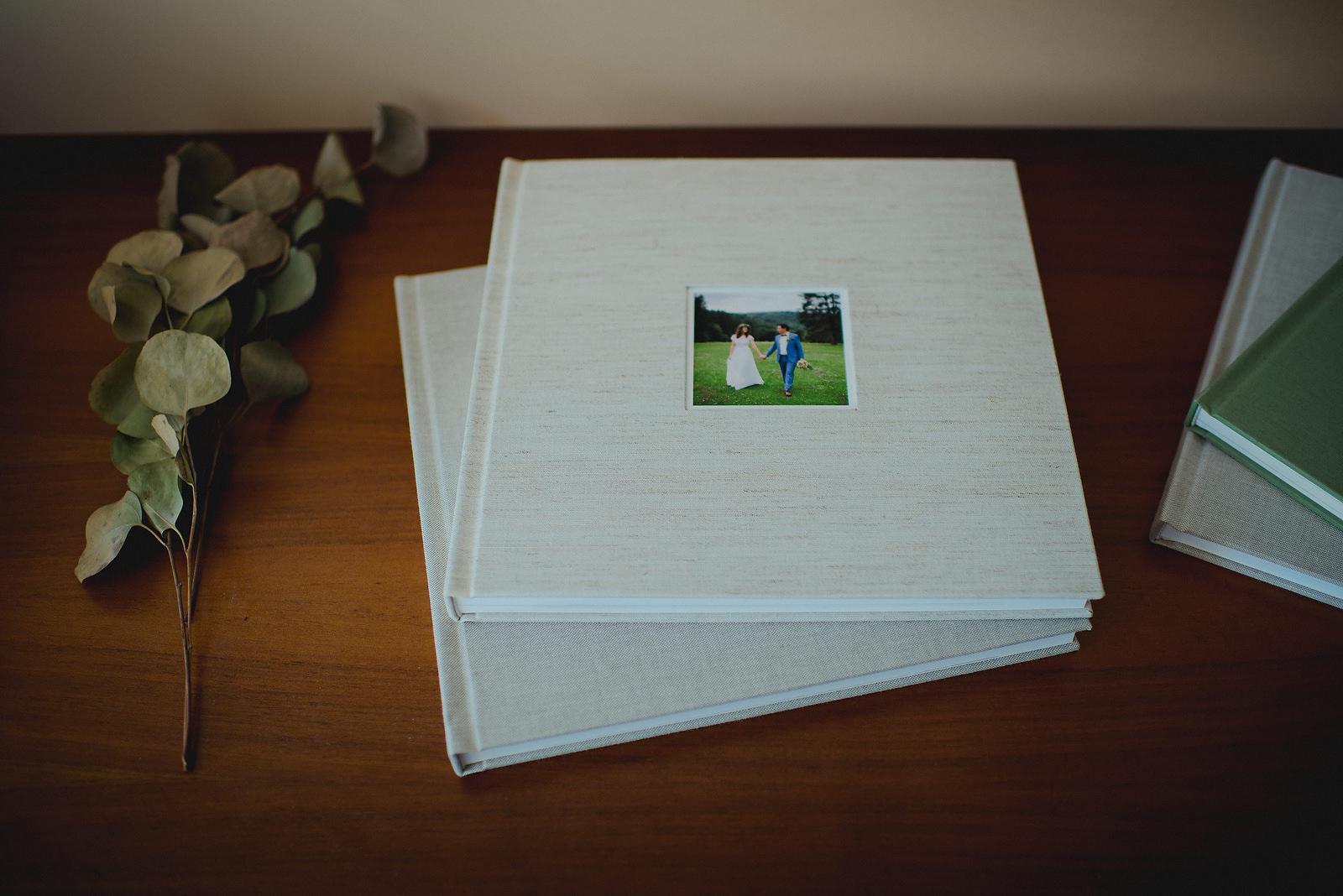 Fotograf Konstanz - Fine Art Hochzeitsalbum Album Fotoalbum EFP 1 - Wedding Albums  - 25 -
