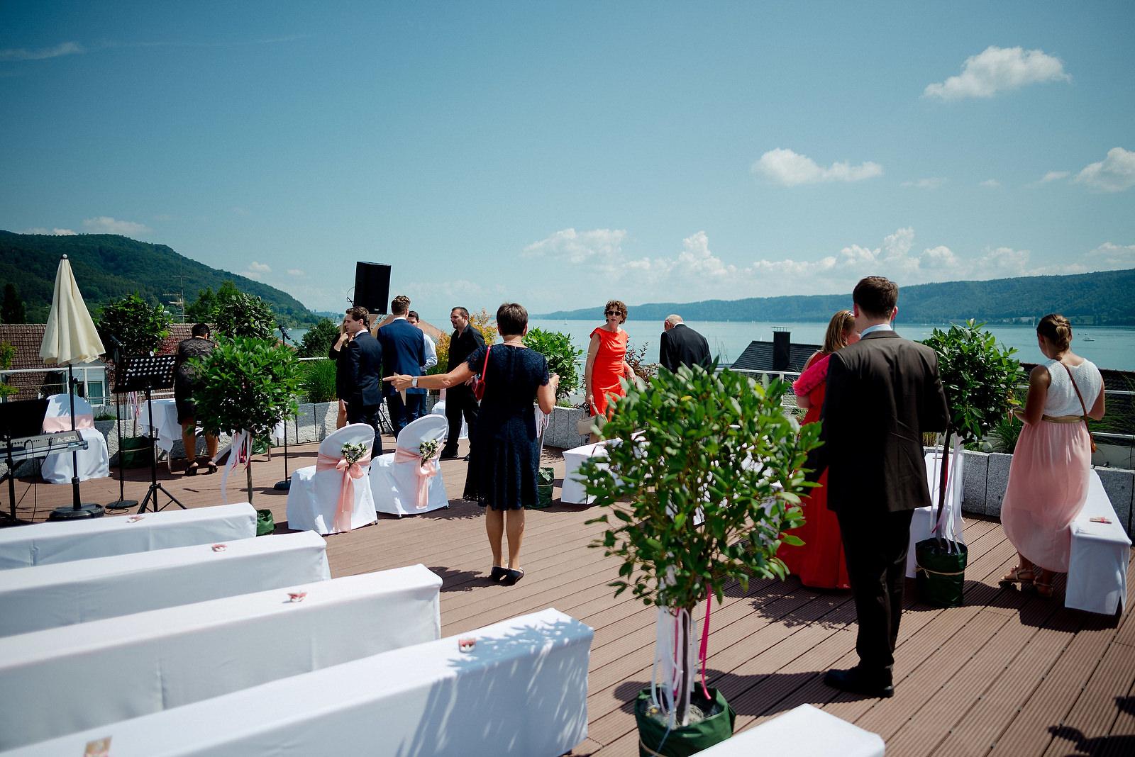 Fotograf Konstanz - Hochzeitsfotograf Bodensee Zollhaus Ludwigshafen Hochzeit Konstanz EFP 016 - Hochzeitsreportage im Zollhaus in Bodman-Ludwigshafen, Bodensee  - 149 -