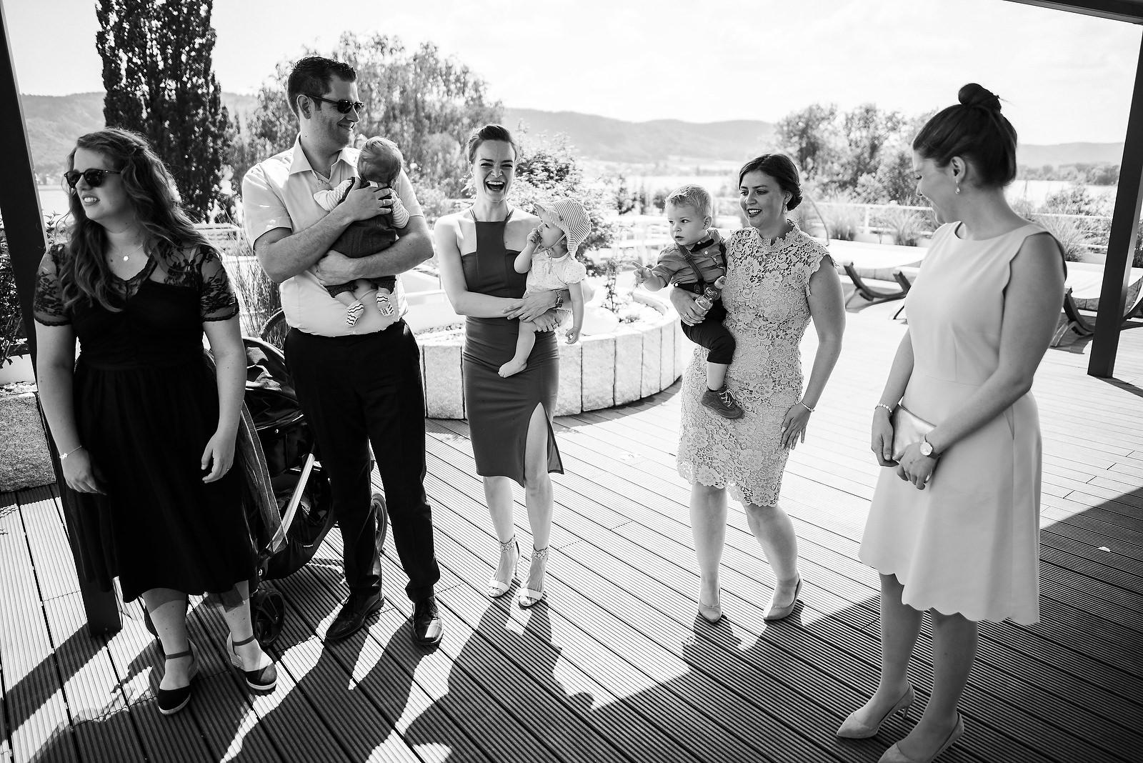 Fotograf Konstanz - Hochzeitsfotograf Bodensee Zollhaus Ludwigshafen Hochzeit Konstanz EFP 018 - Hochzeitsreportage im Zollhaus in Bodman-Ludwigshafen, Bodensee  - 152 -