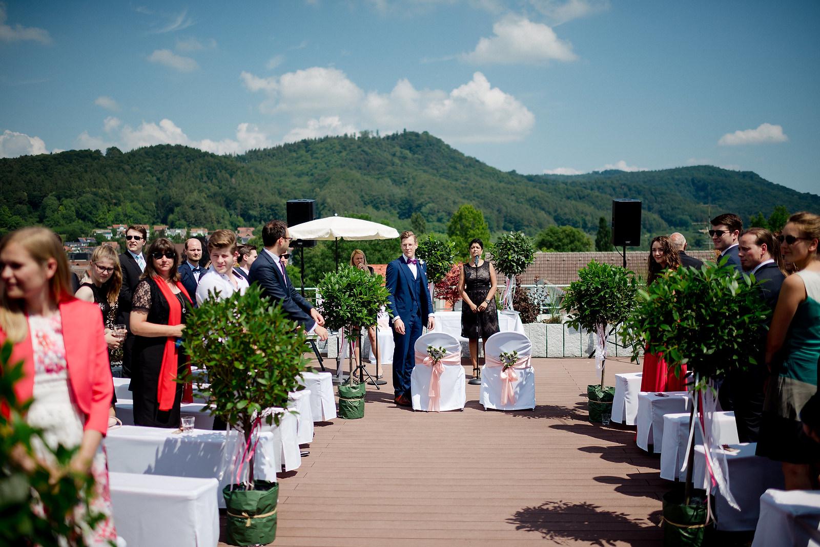 Fotograf Konstanz - Hochzeitsfotograf Bodensee Zollhaus Ludwigshafen Hochzeit Konstanz EFP 019 - Hochzeitsreportage im Zollhaus in Bodman-Ludwigshafen, Bodensee  - 153 -