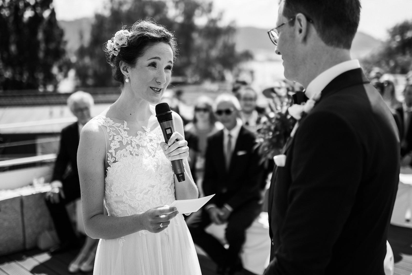 Fotograf Konstanz - Hochzeitsfotograf Bodensee Zollhaus Ludwigshafen Hochzeit Konstanz EFP 028 - Hochzeitsreportage im Zollhaus in Bodman-Ludwigshafen, Bodensee  - 161 -
