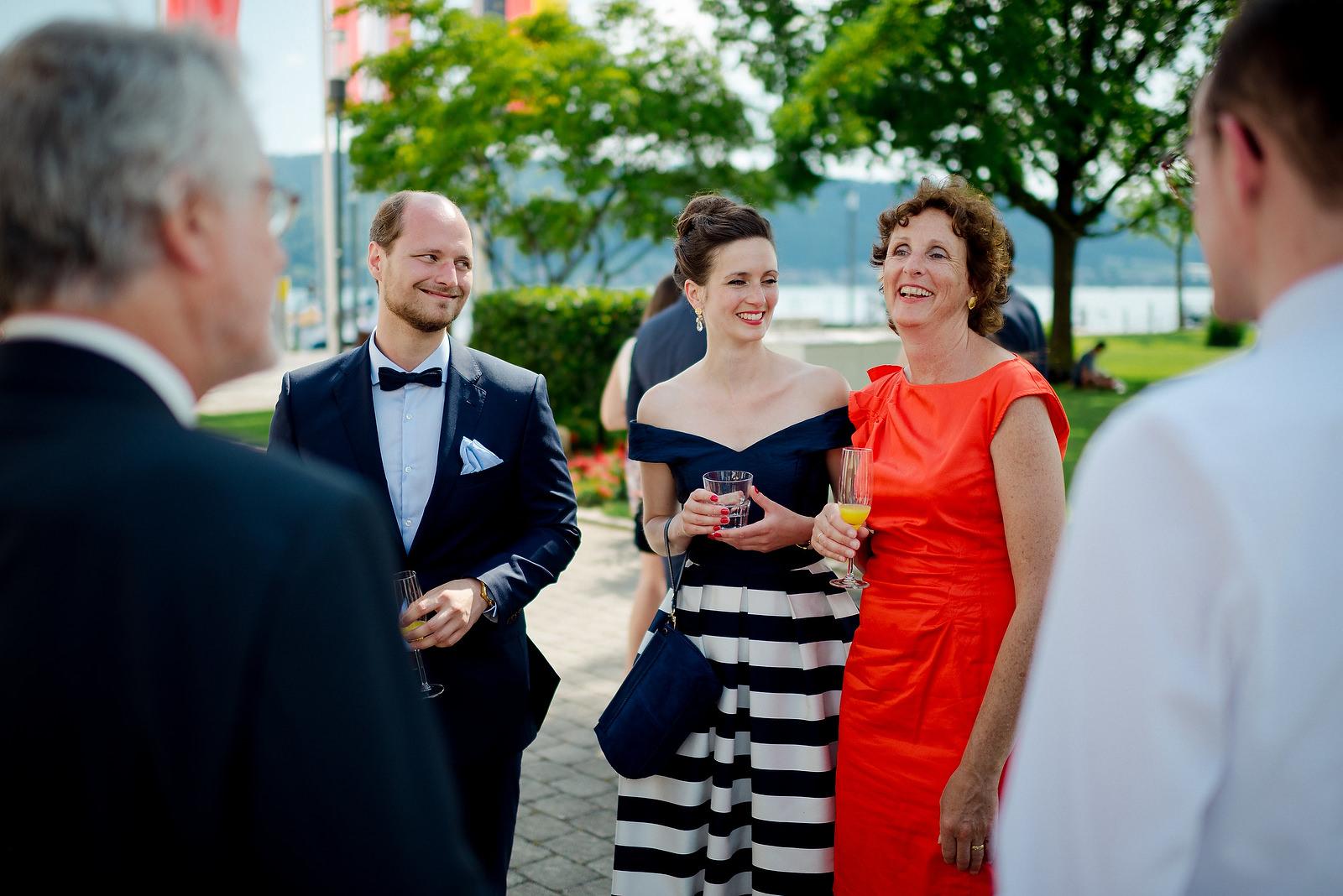 Fotograf Konstanz - Hochzeitsfotograf Bodensee Zollhaus Ludwigshafen Hochzeit Konstanz EFP 043 - Hochzeitsreportage im Zollhaus in Bodman-Ludwigshafen, Bodensee  - 173 -
