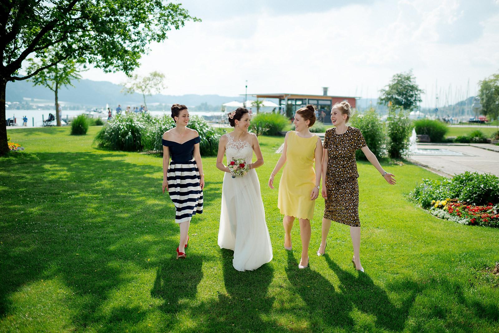 Fotograf Konstanz - Hochzeitsfotograf Bodensee Zollhaus Ludwigshafen Hochzeit Konstanz EFP 044 - Hochzeitsreportage im Zollhaus in Bodman-Ludwigshafen, Bodensee  - 174 -