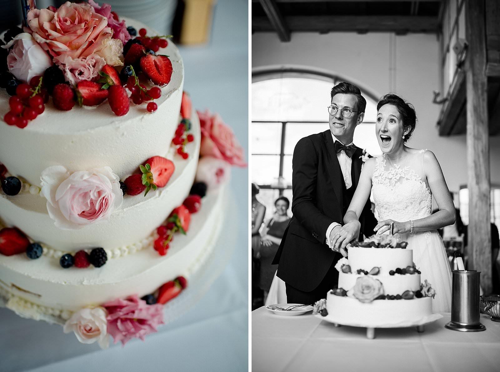 Fotograf Konstanz - Hochzeitsfotograf Bodensee Zollhaus Ludwigshafen Hochzeit Konstanz EFP 045 - Hochzeitsreportage im Zollhaus in Bodman-Ludwigshafen, Bodensee  - 175 -