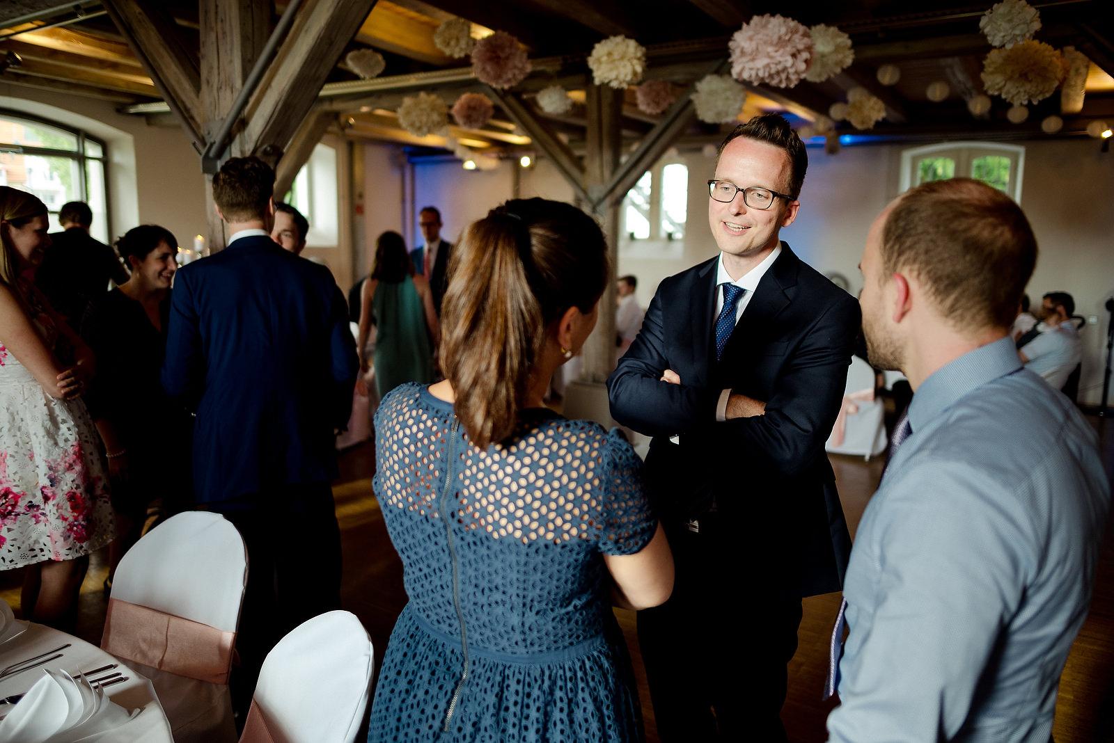 Fotograf Konstanz - Hochzeitsfotograf Bodensee Zollhaus Ludwigshafen Hochzeit Konstanz EFP 081 - Hochzeitsreportage im Zollhaus in Bodman-Ludwigshafen, Bodensee  - 201 -