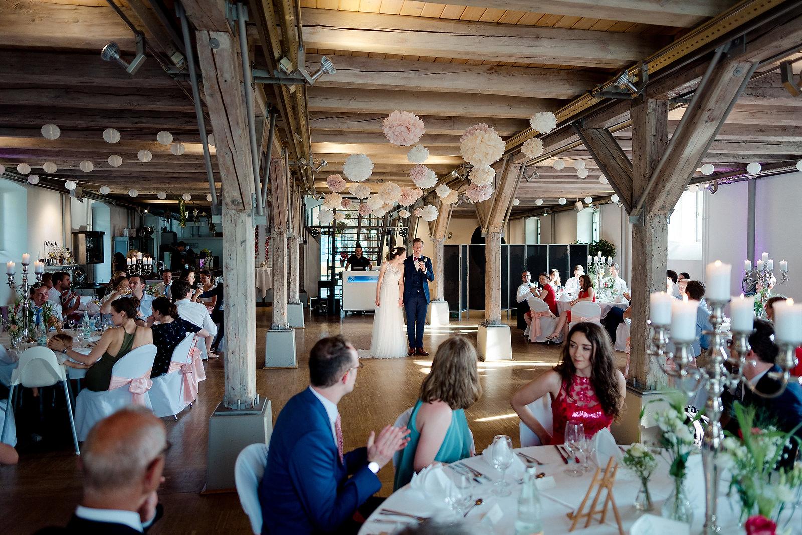 Fotograf Konstanz - Hochzeitsfotograf Bodensee Zollhaus Ludwigshafen Hochzeit Konstanz EFP 082 - Hochzeitsreportage im Zollhaus in Bodman-Ludwigshafen, Bodensee  - 202 -