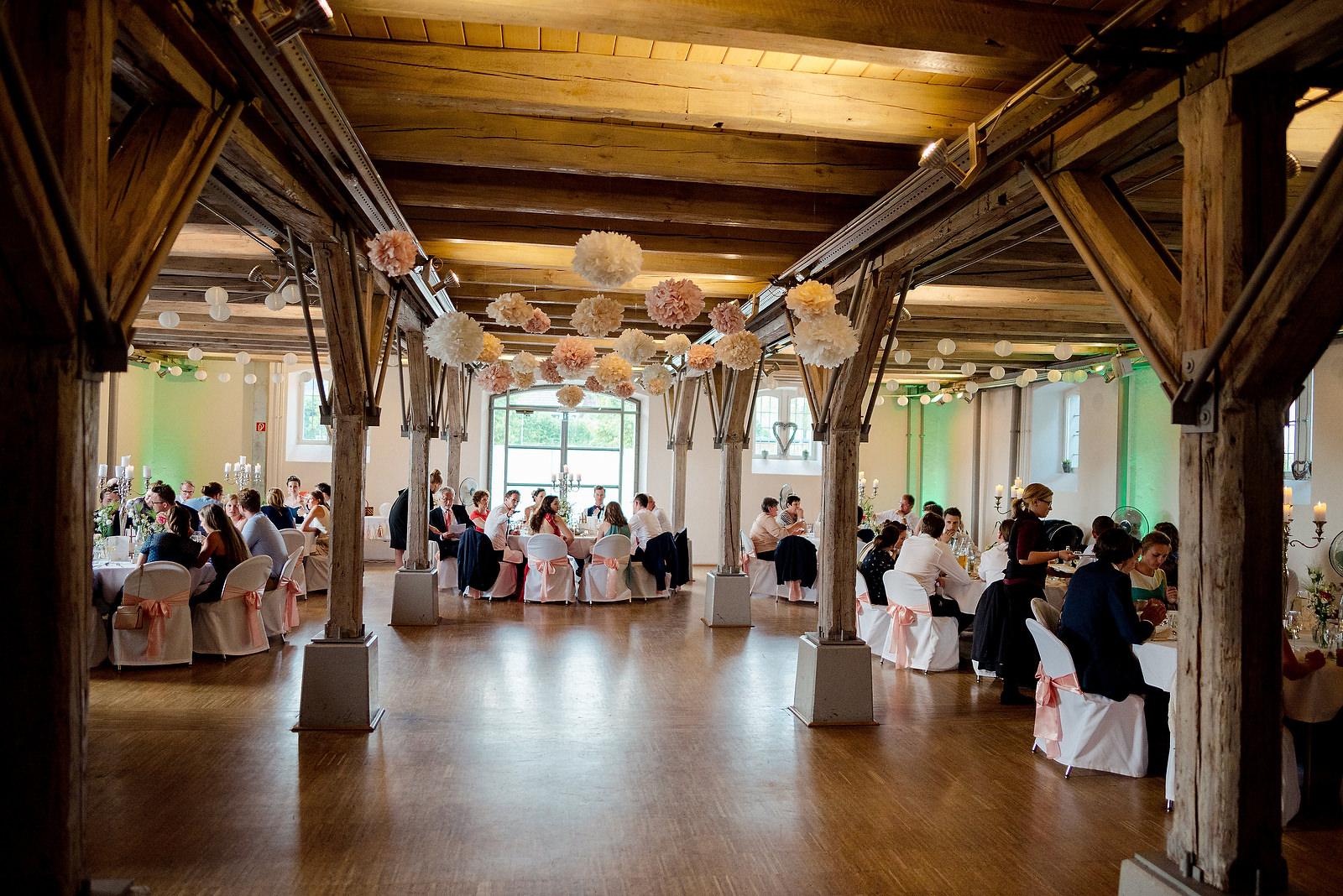 Fotograf Konstanz - Hochzeitsfotograf Bodensee Zollhaus Ludwigshafen Hochzeit Konstanz EFP 085 - Hochzeitsreportage im Zollhaus in Bodman-Ludwigshafen, Bodensee  - 205 -