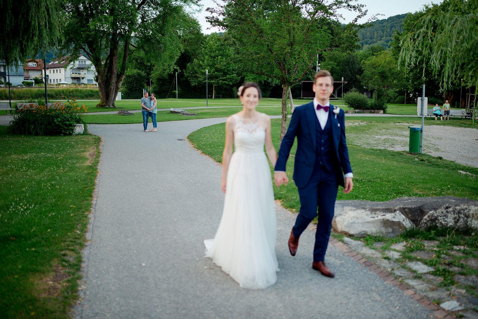 Fotograf Konstanz - Hochzeitsfotograf Bodensee Zollhaus Ludwigshafen Hochzeit Konstanz EFP 122 - Hochzeitsreportage im Zollhaus in Bodman-Ludwigshafen, Bodensee  - 228 -