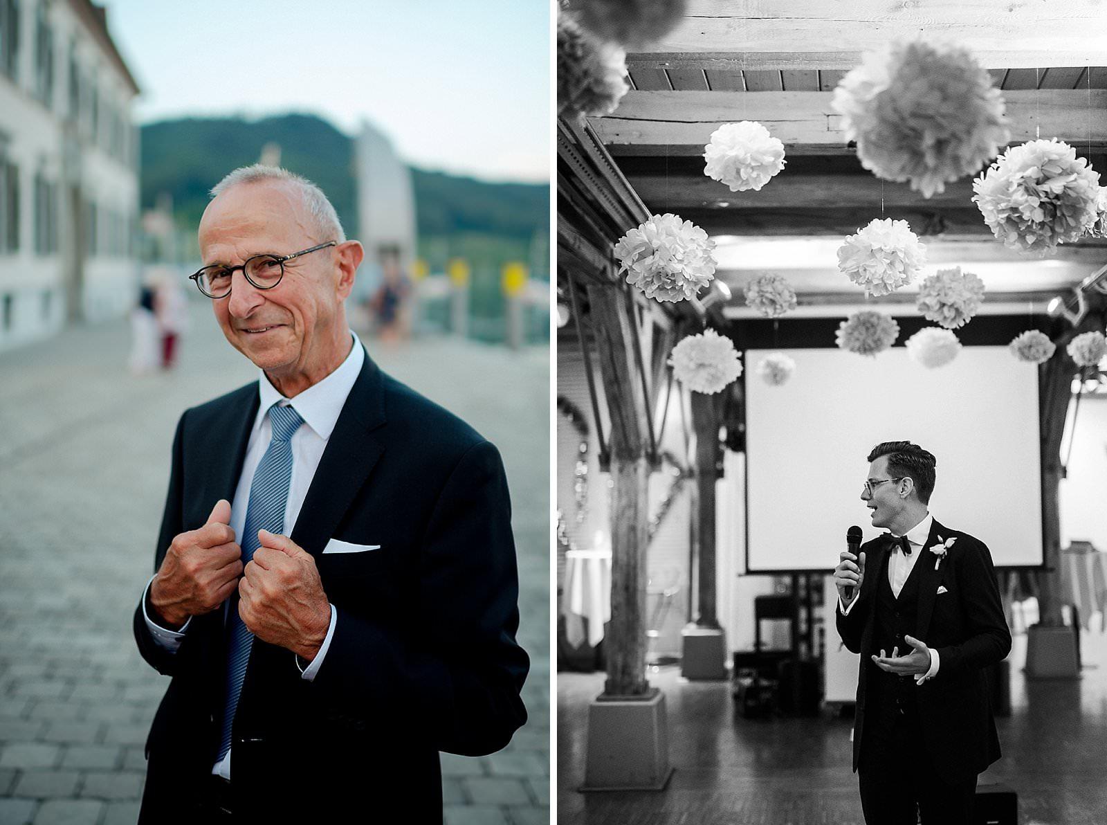 Fotograf Konstanz - Hochzeitsfotograf Bodensee Zollhaus Ludwigshafen Hochzeit Konstanz EFP 125 - Hochzeitsreportage im Zollhaus in Bodman-Ludwigshafen, Bodensee  - 235 -