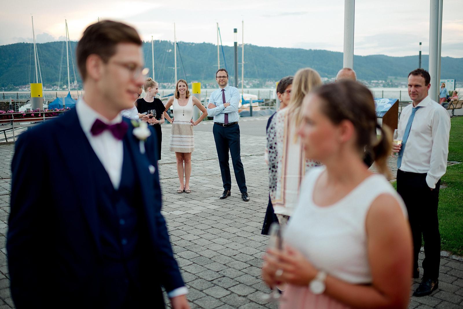 Fotograf Konstanz - Hochzeitsfotograf Bodensee Zollhaus Ludwigshafen Hochzeit Konstanz EFP 127 - Hochzeitsreportage im Zollhaus in Bodman-Ludwigshafen, Bodensee  - 231 -