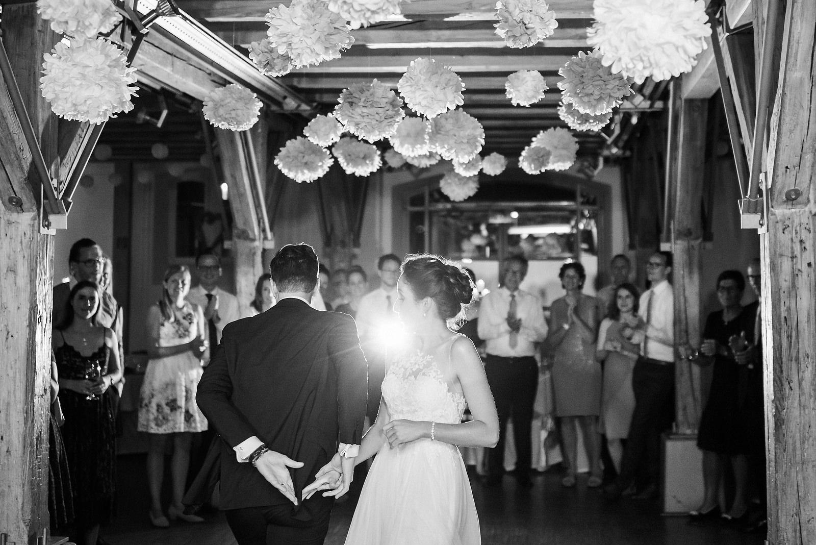 Fotograf Konstanz - Hochzeitsfotograf Bodensee Zollhaus Ludwigshafen Hochzeit Konstanz EFP 137 - Hochzeitsreportage im Zollhaus in Bodman-Ludwigshafen, Bodensee  - 241 -