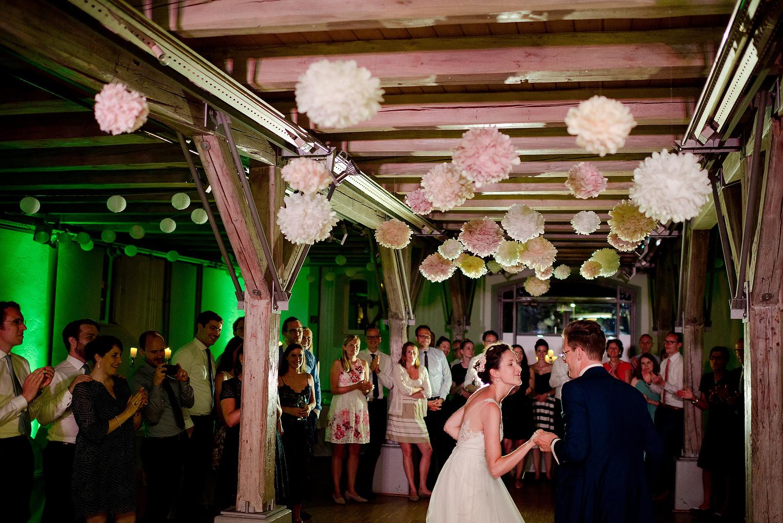Fotograf Konstanz - Hochzeitsfotograf Bodensee Zollhaus Ludwigshafen Hochzeit Konstanz EFP 138 - Hochzeitsreportage im Zollhaus in Bodman-Ludwigshafen, Bodensee  - 239 -