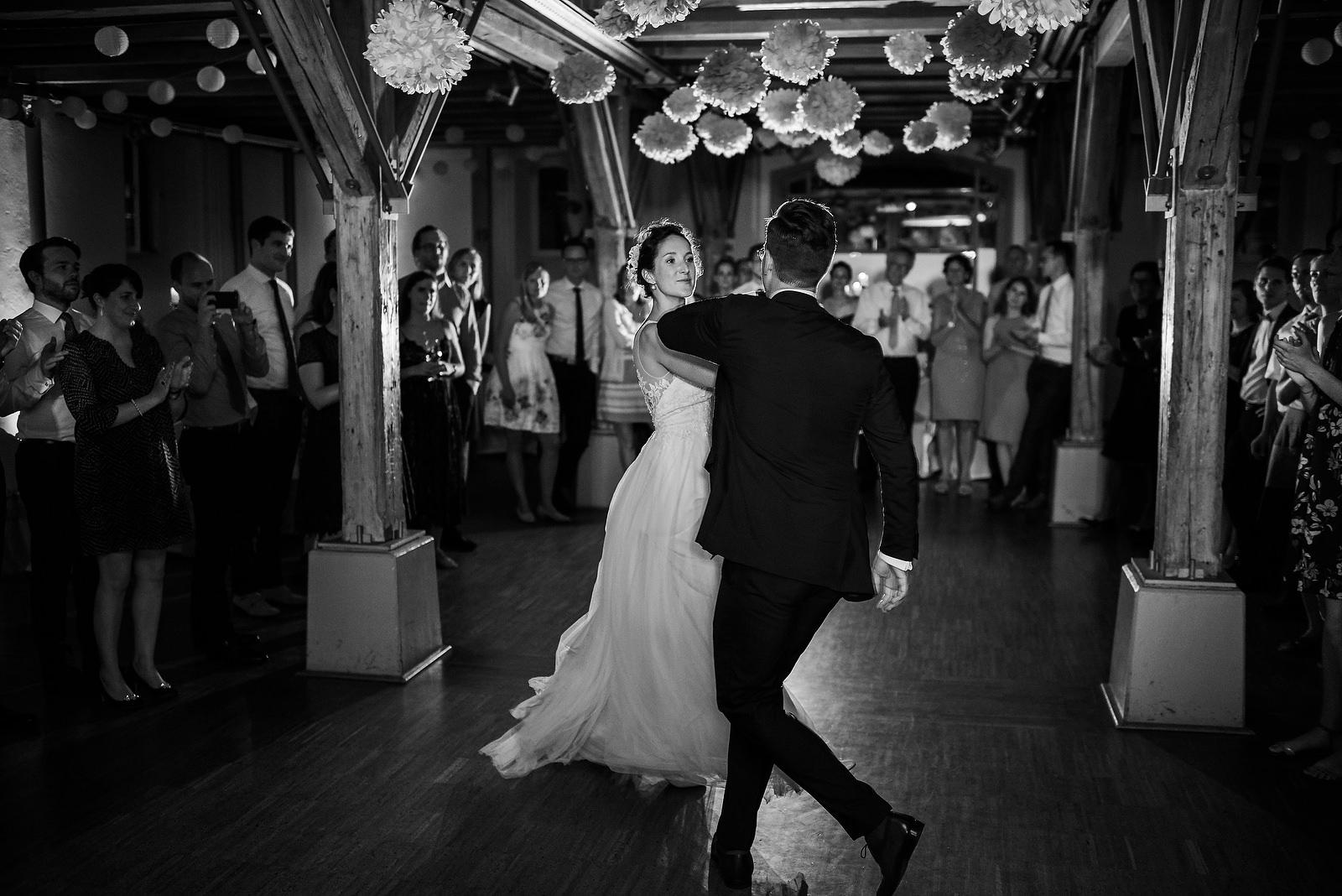 Fotograf Konstanz - Hochzeitsfotograf Bodensee Zollhaus Ludwigshafen Hochzeit Konstanz EFP 140 - Hochzeitsreportage im Zollhaus in Bodman-Ludwigshafen, Bodensee  - 243 -