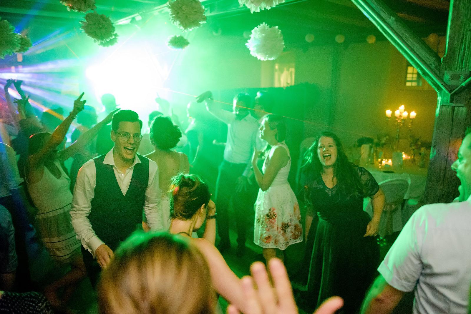 Fotograf Konstanz - Hochzeitsfotograf Bodensee Zollhaus Ludwigshafen Hochzeit Konstanz EFP 154 - Hochzeitsreportage im Zollhaus in Bodman-Ludwigshafen, Bodensee  - 254 -