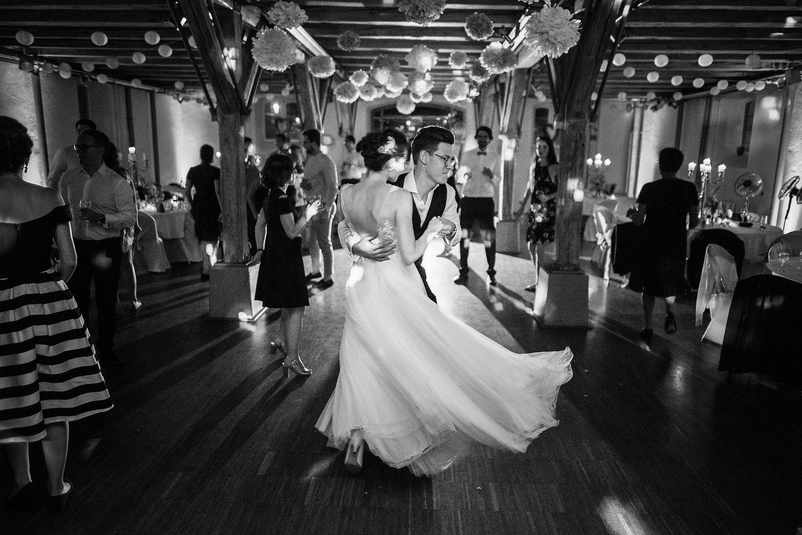Fotograf Konstanz - Hochzeitsfotograf Bodensee Zollhaus Ludwigshafen Hochzeit Konstanz EFP 166 - Hochzeitsreportage im Zollhaus in Bodman-Ludwigshafen, Bodensee  - 265 -