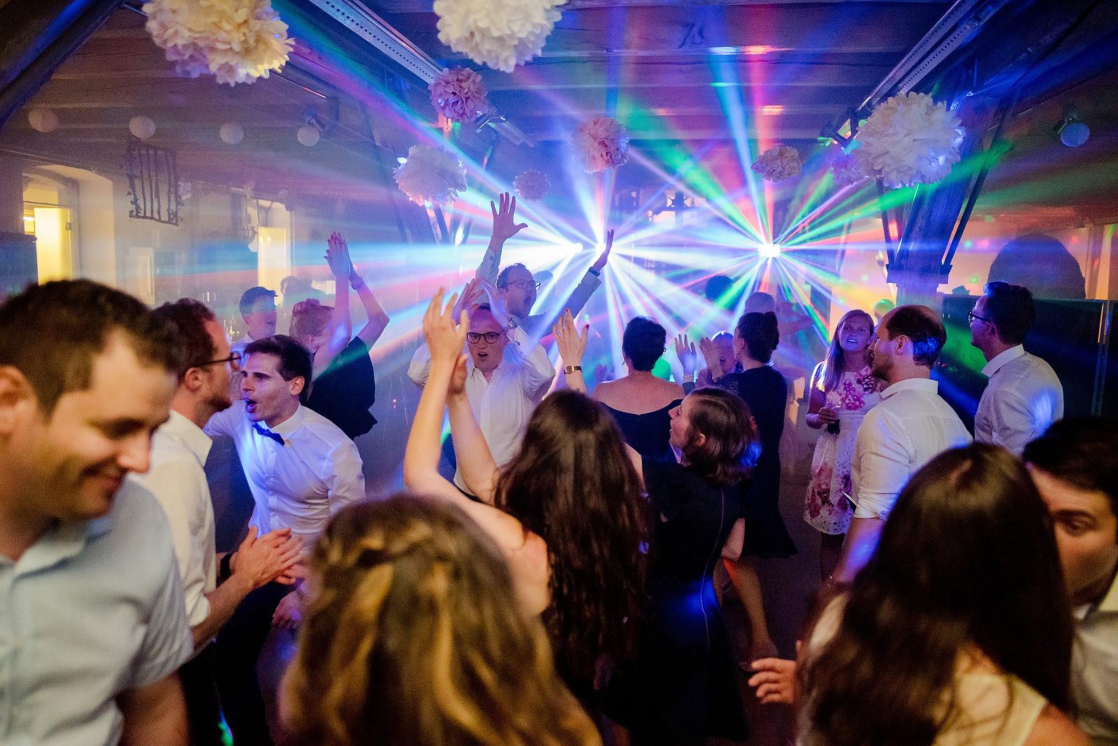 Fotograf Konstanz - Hochzeitsfotograf Bodensee Zollhaus Ludwigshafen Hochzeit Konstanz EFP 174 - Hochzeitsreportage im Zollhaus in Bodman-Ludwigshafen, Bodensee  - 272 -