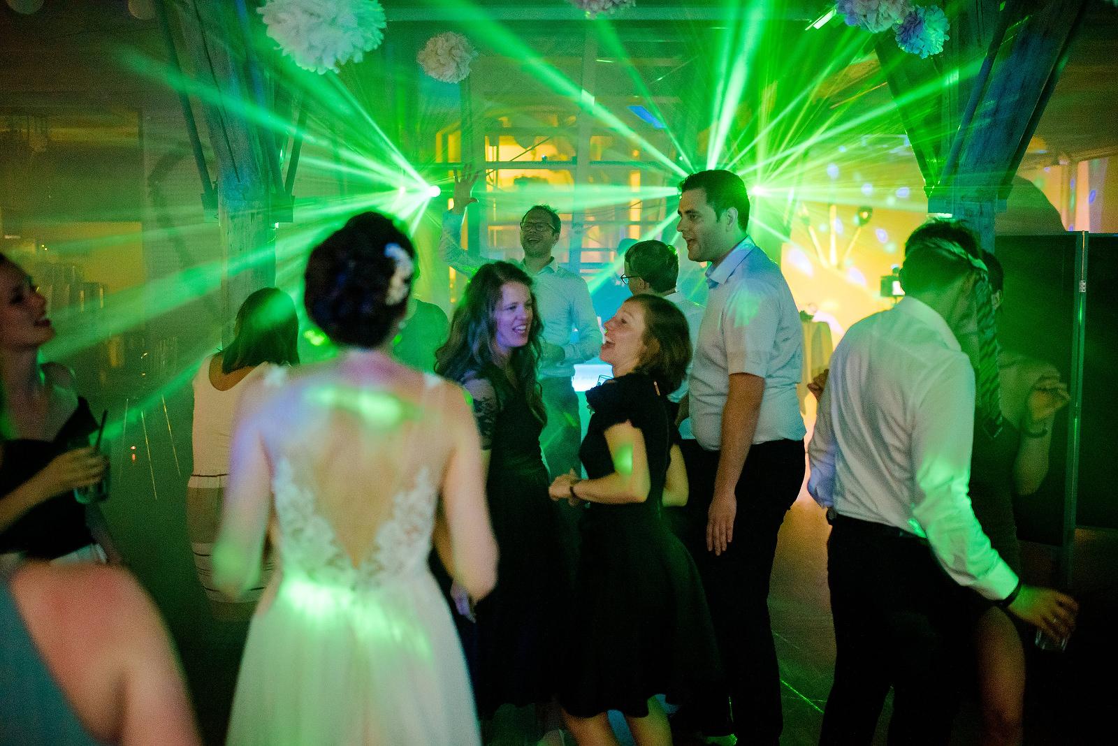 Fotograf Konstanz - Hochzeitsfotograf Bodensee Zollhaus Ludwigshafen Hochzeit Konstanz EFP 177 - Hochzeitsreportage im Zollhaus in Bodman-Ludwigshafen, Bodensee  - 274 -