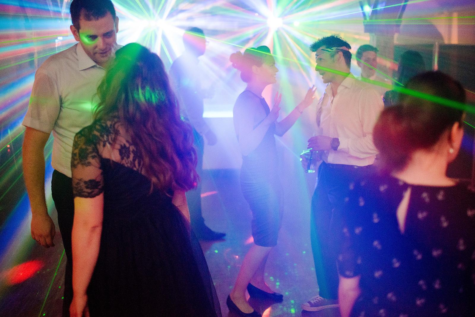 Fotograf Konstanz - Hochzeitsfotograf Bodensee Zollhaus Ludwigshafen Hochzeit Konstanz EFP 178 - Hochzeitsreportage im Zollhaus in Bodman-Ludwigshafen, Bodensee  - 275 -