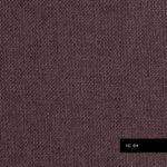 Fotograf Konstanz - IC04 - Alben Cover Vintage Collection  - 4 -