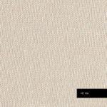 Fotograf Konstanz - IC06 - Alben Cover Vintage Collection  - 6 -