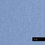 Fotograf Konstanz - IC09 - Alben Cover Vintage Collection  - 9 -