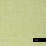 Fotograf Konstanz - IC20 - Alben Cover Vintage Collection  - 20 -