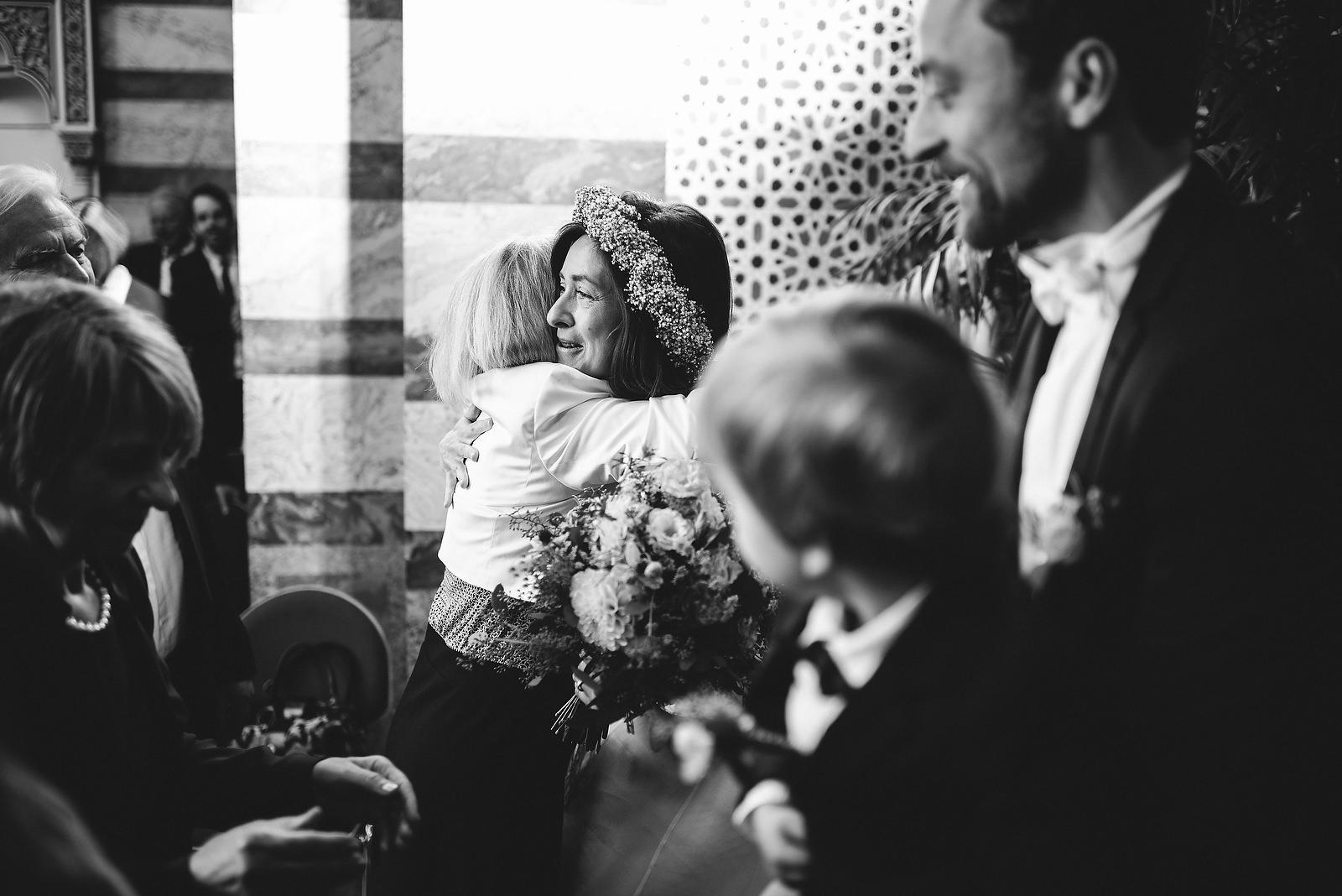Fotograf Konstanz - Hochzeitsfotograf Stuttgart Esslingen Hochzeit 16 - Wedding with moorish ambience in the Wilhelma in Stuttgart  - 16 -