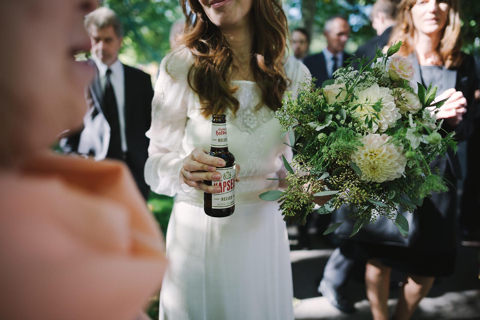 Fotograf Konstanz - Hochzeitsfotograf Stuttgart Esslingen Hochzeit 29 - Wedding with moorish ambience in the Wilhelma in Stuttgart  - 29 -