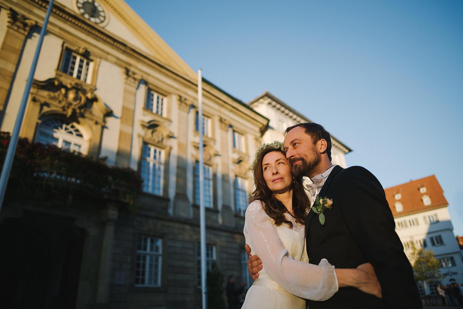 Fotograf Konstanz - Hochzeitsfotograf Stuttgart Esslingen Hochzeit 59 - Wedding with moorish ambience in the Wilhelma in Stuttgart  - 59 -