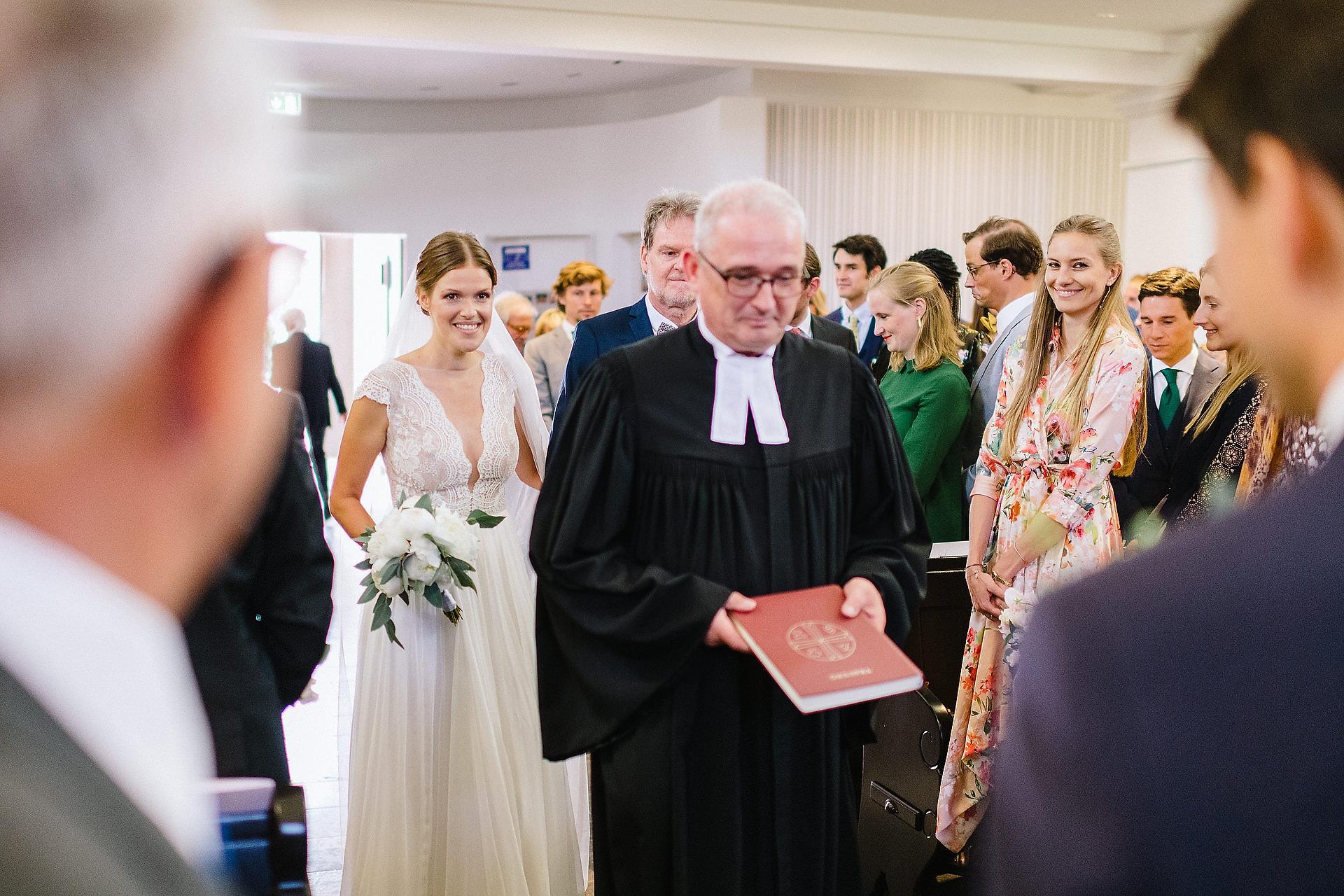 Fotograf Konstanz - Hochzeitsreportage Freiburg Hofgut Lilienhof Hochzeit Fotograf Konstanz 11 - Hochzeit in Freiburg und Hofgut Lilienhof  - 114 -
