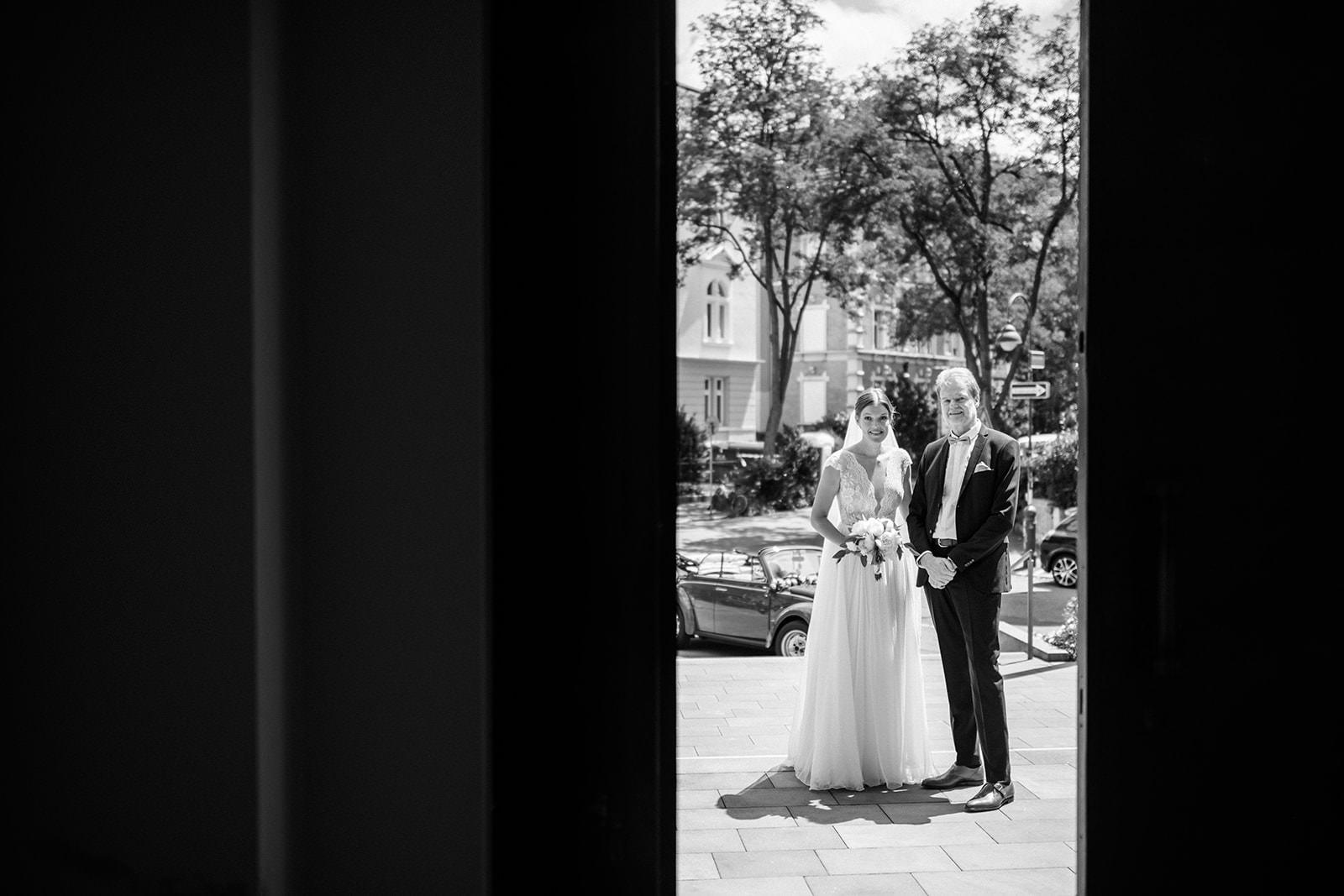 Fotograf Konstanz - Hochzeitsreportage Freiburg Hofgut Lilienhof Hochzeit Fotograf Konstanz 116 1 - Hochzeit in Freiburg und Hofgut Lilienhof  - 8 -