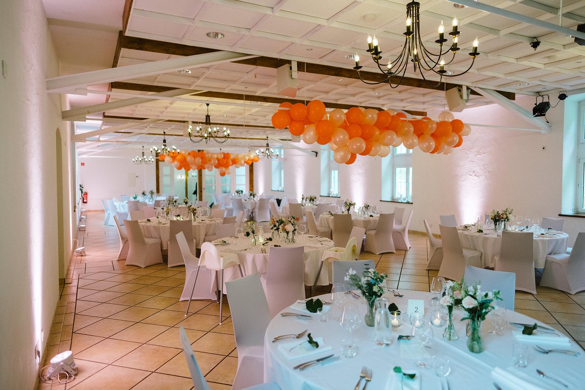 Fotograf Konstanz - Hochzeitsreportage Freiburg Hofgut Lilienhof Hochzeit Fotograf Konstanz 116 2 - Hochzeit in Freiburg und Hofgut Lilienhof  - 165 -
